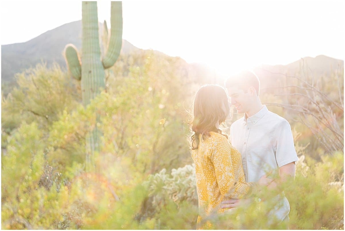 married-arizona-desert-cassidymrphotography_0024