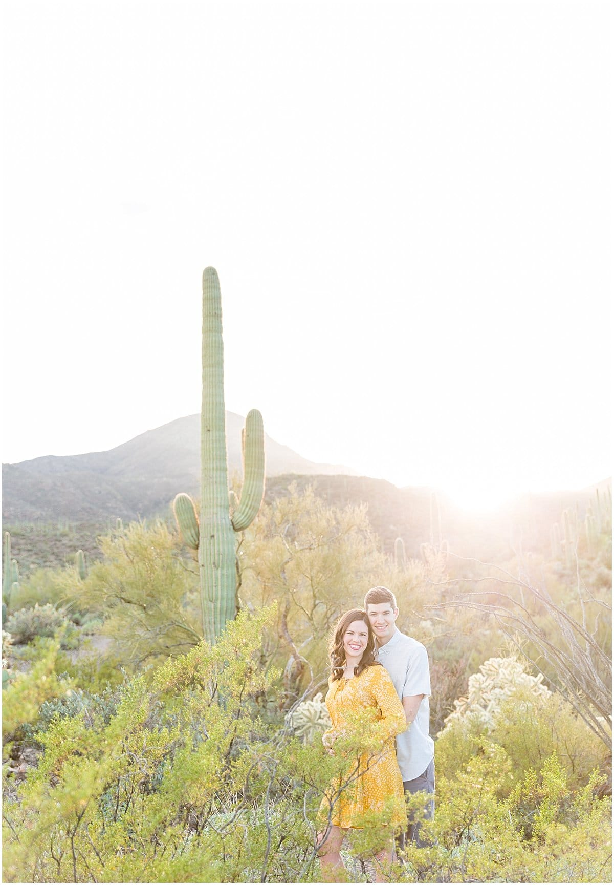 married-arizona-desert-cassidymrphotography_0025
