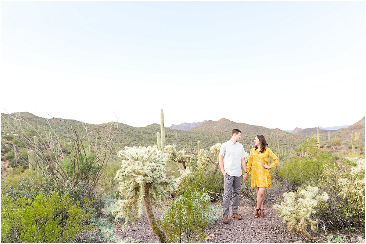 married-arizona-desert-cassidymrphotography_0026