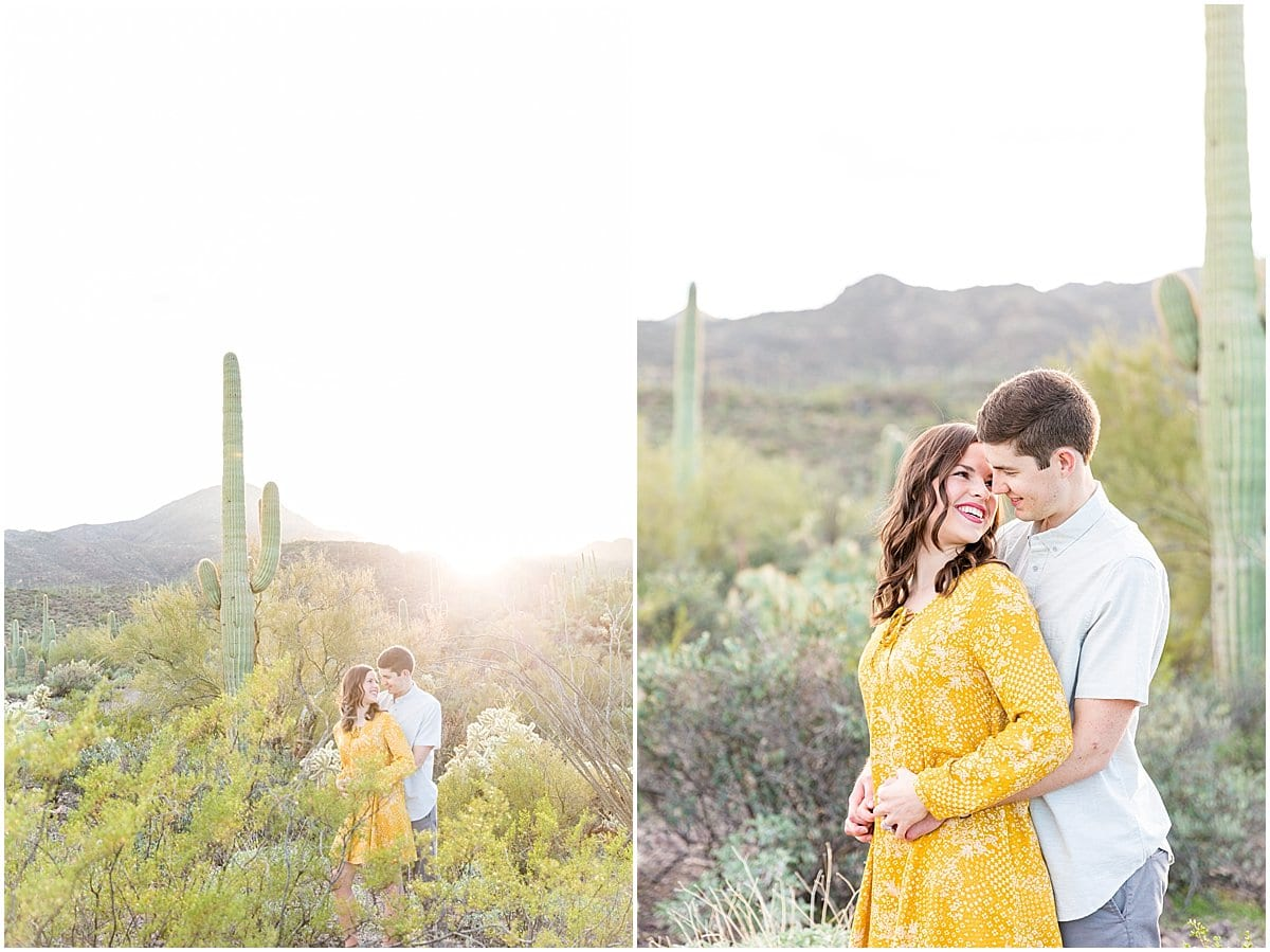 married-arizona-desert-cassidymrphotography_0027