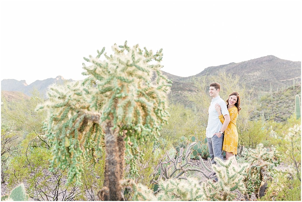 married-arizona-desert-cassidymrphotography_0029