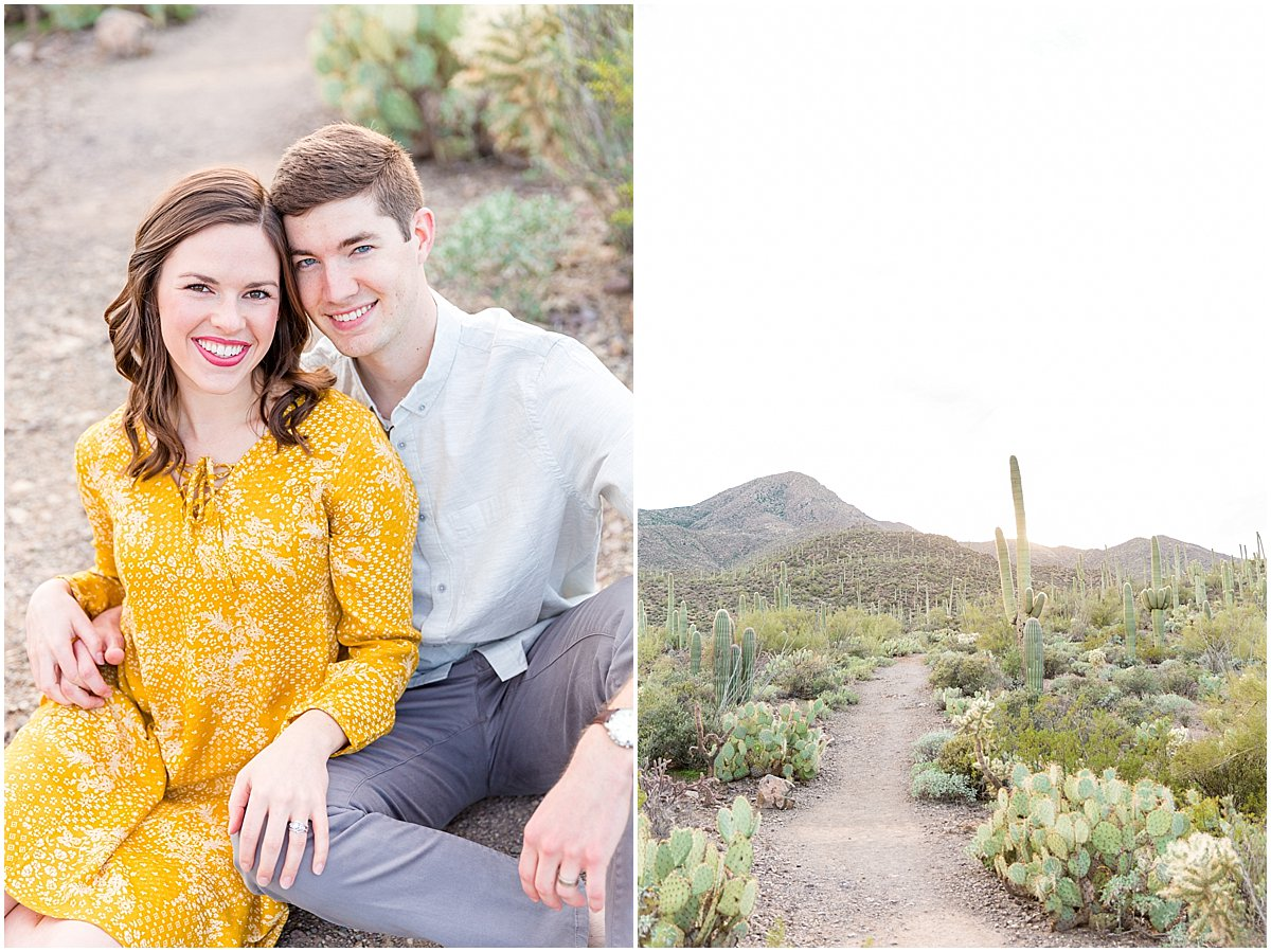 married-arizona-desert-cassidymrphotography_0030