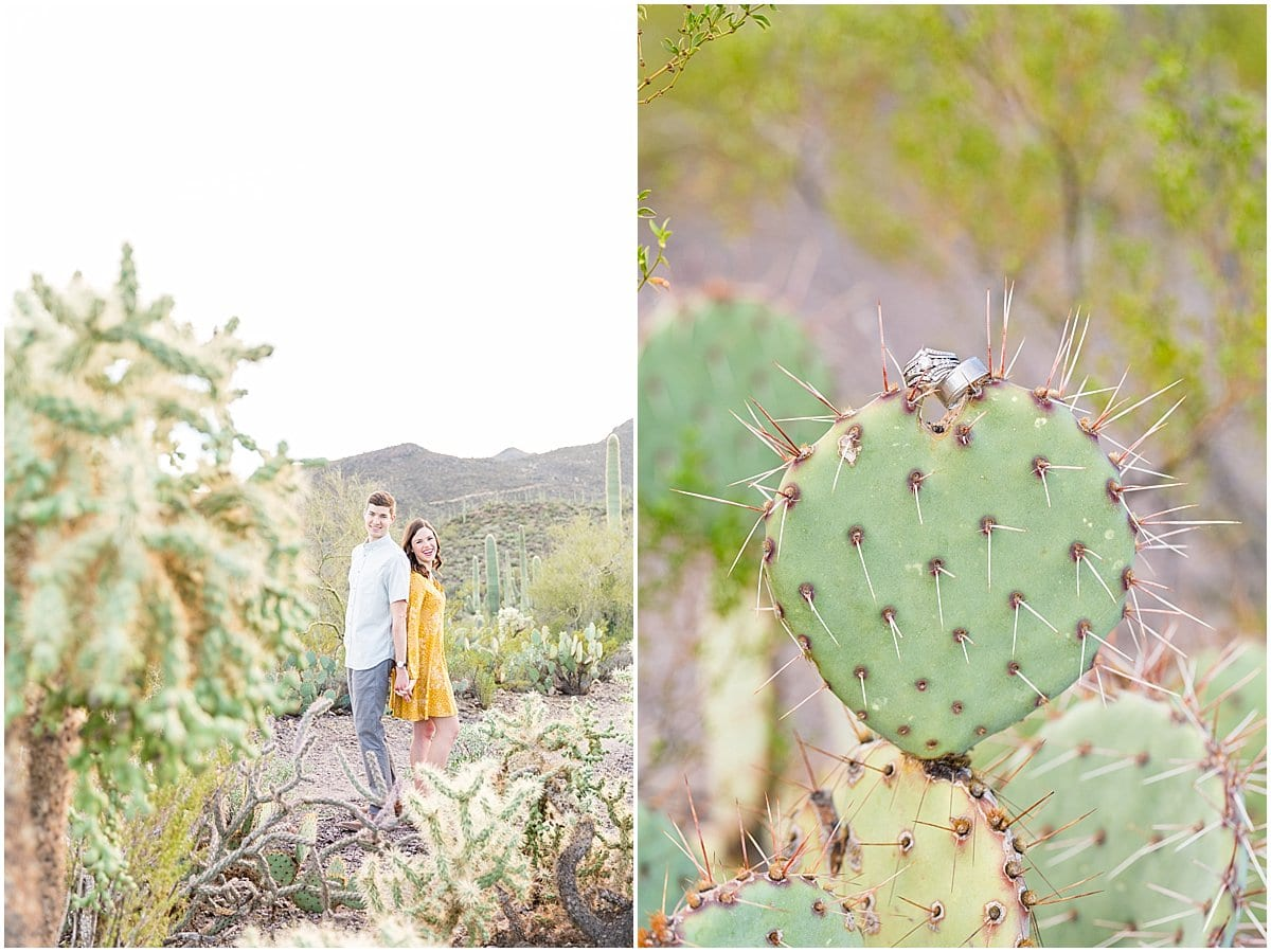 married-arizona-desert-cassidymrphotography_0031