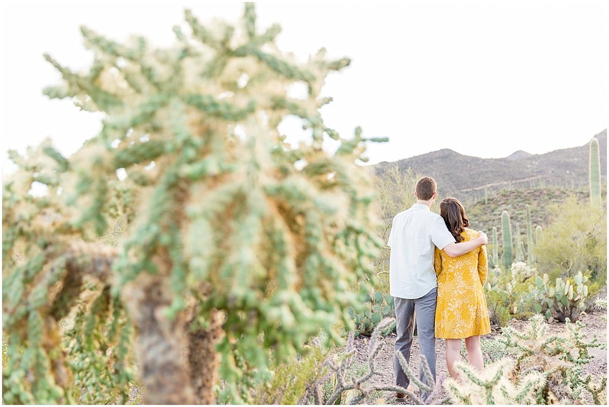 married-arizona-desert-cassidymrphotography_0033