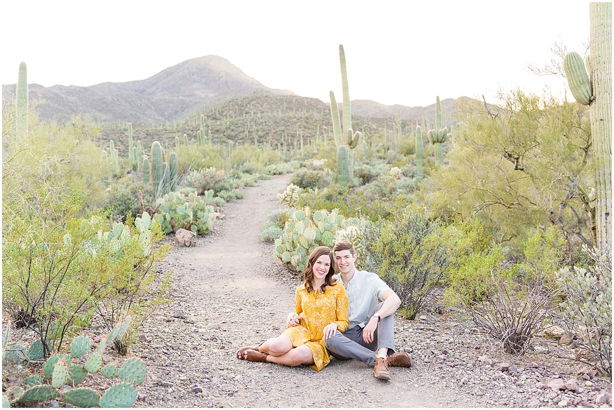 married-arizona-desert-cassidymrphotography_0035