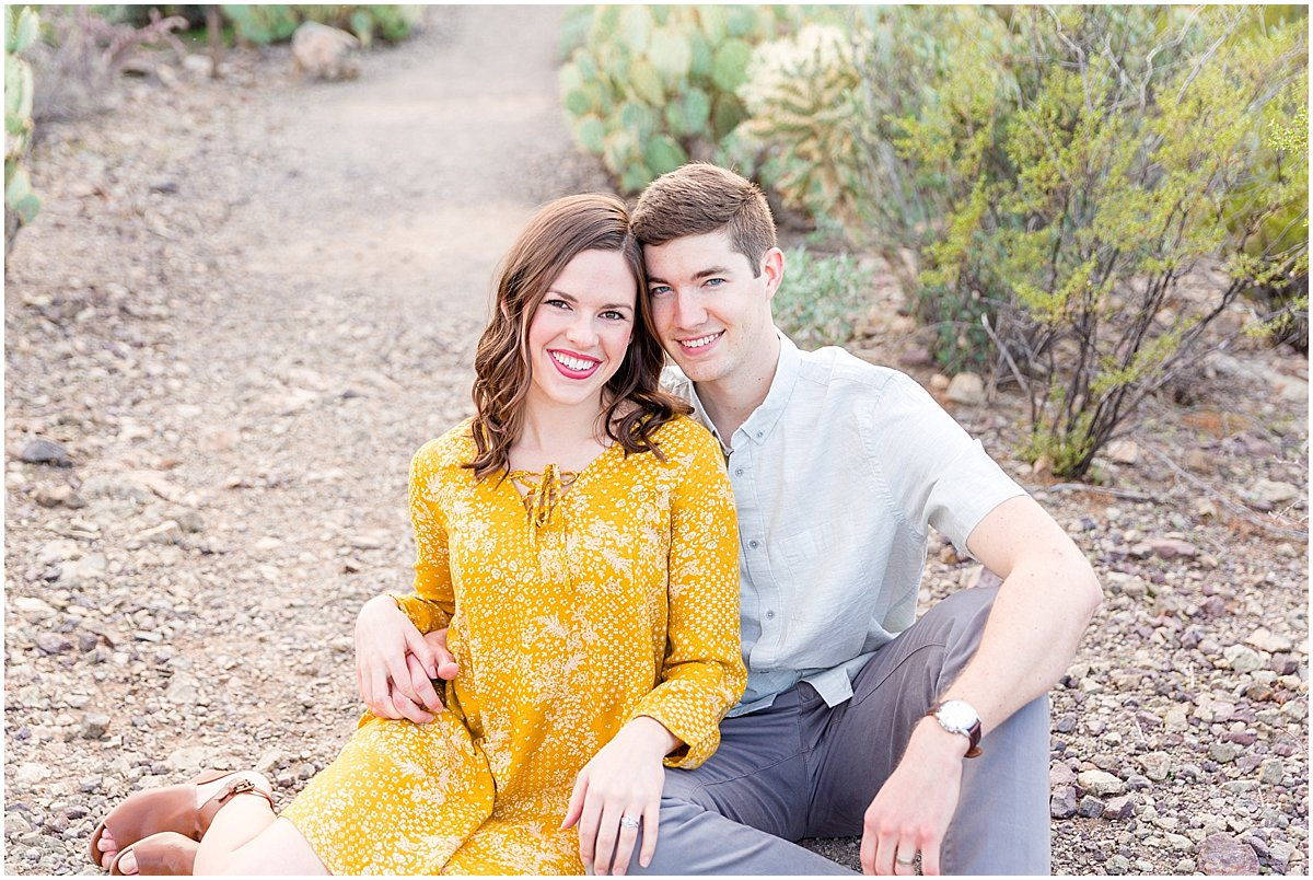 married-arizona-desert-cassidymrphotography_0039