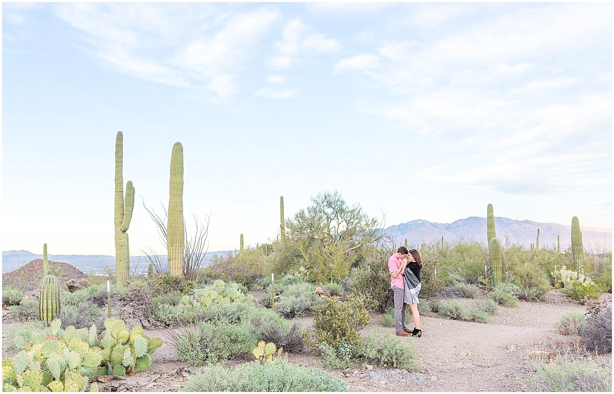 married-arizona-desert-cassidymrphotography_0040