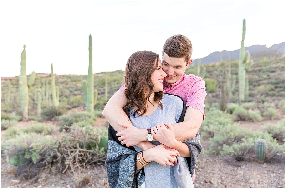 married-arizona-desert-cassidymrphotography_0047