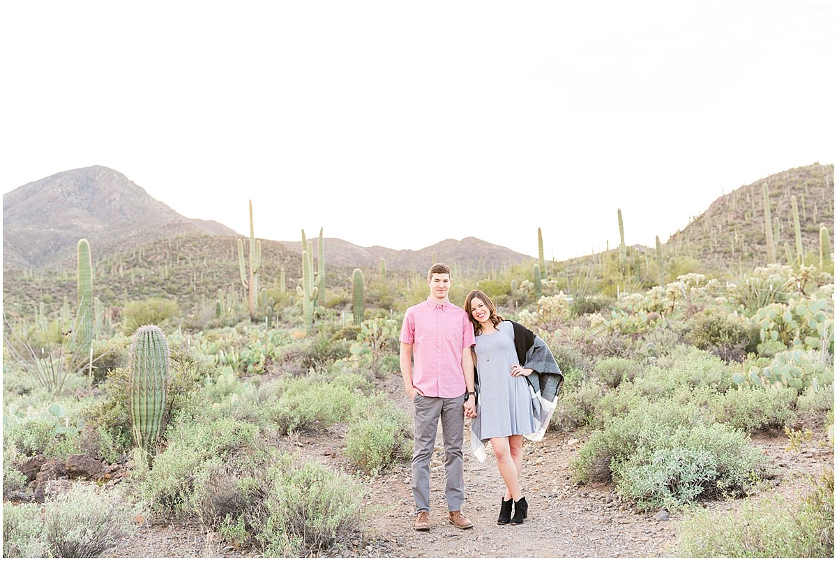 married-arizona-desert-cassidymrphotography_0049