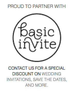 basic invite badge
