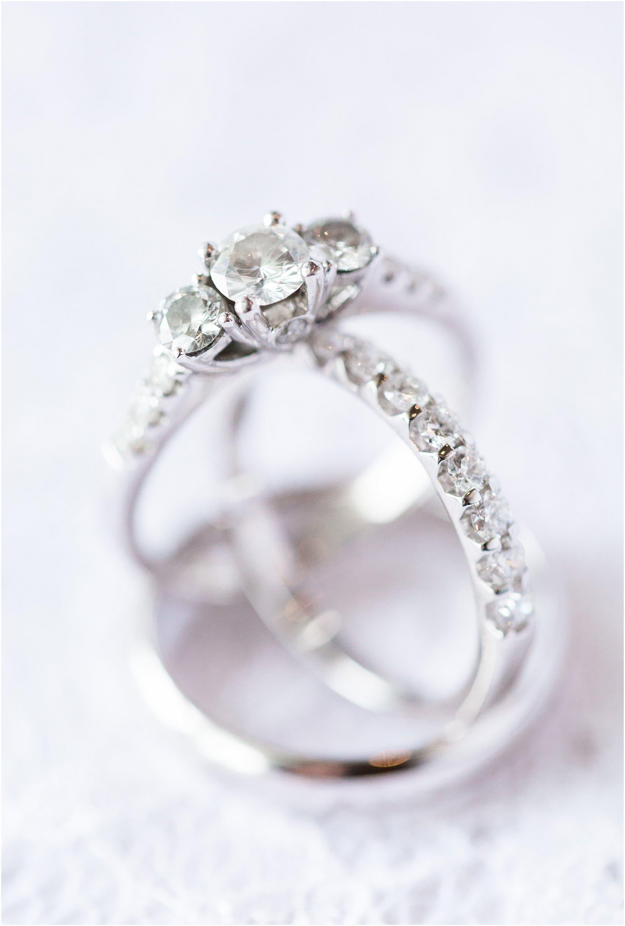 jessscott-milsboro-delaware-wedding-cassidymrphotography_0007