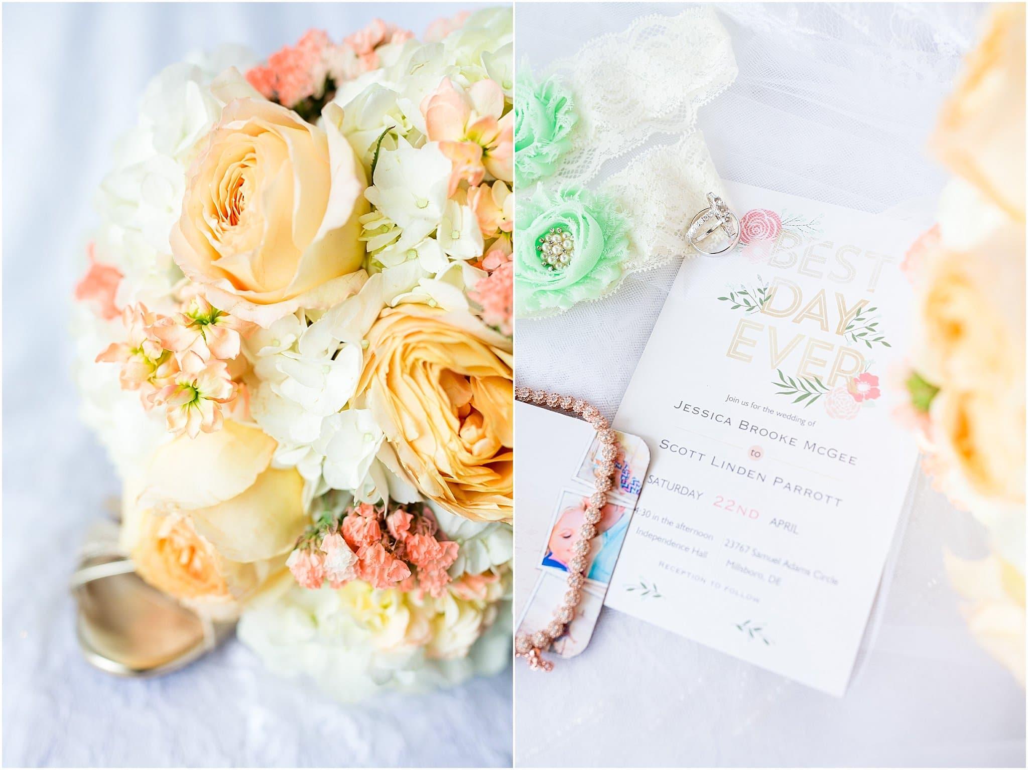 jessscott-milsboro-delaware-wedding-cassidymrphotography_0011