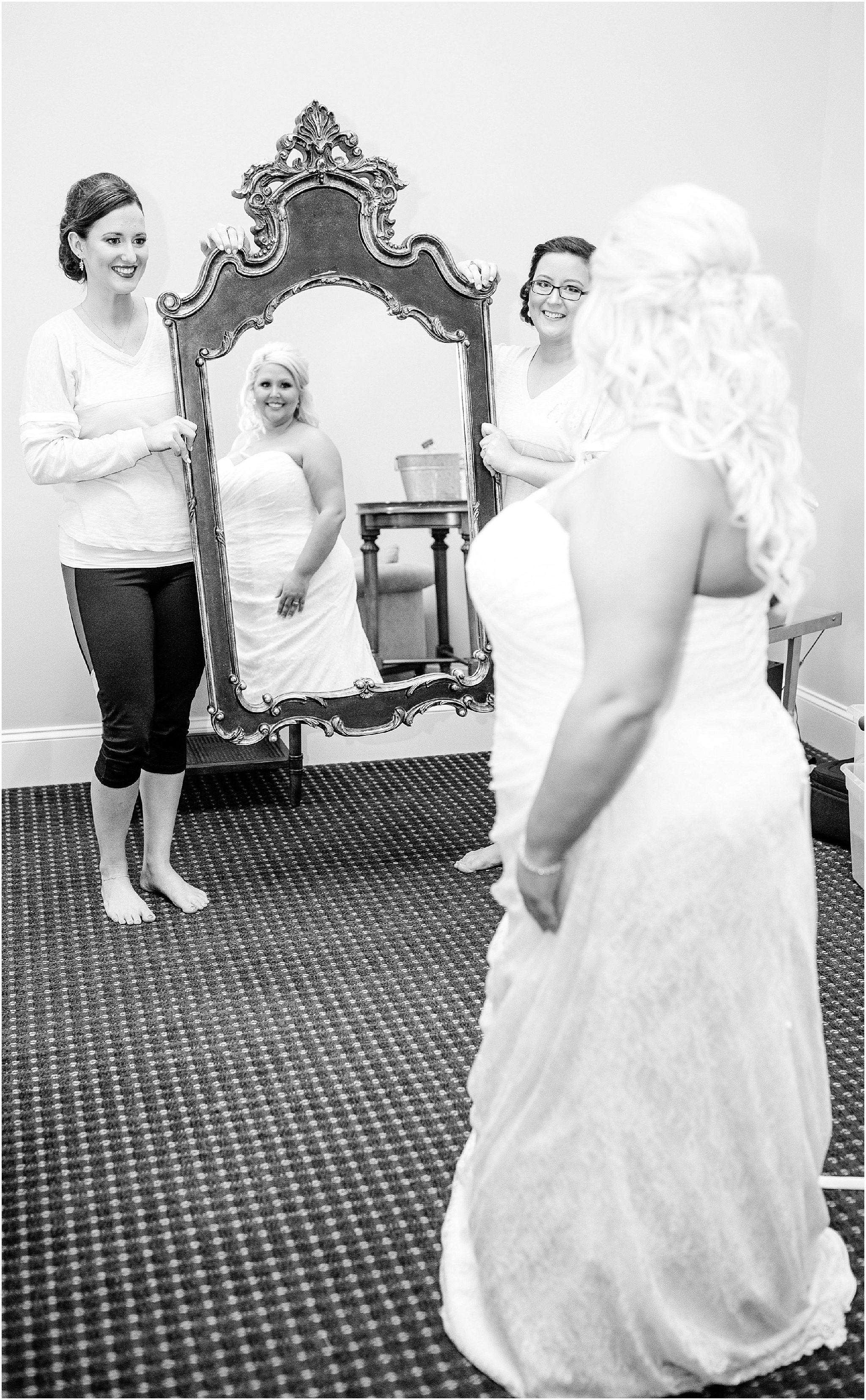 jessscott-milsboro-delaware-wedding-cassidymrphotography_0019