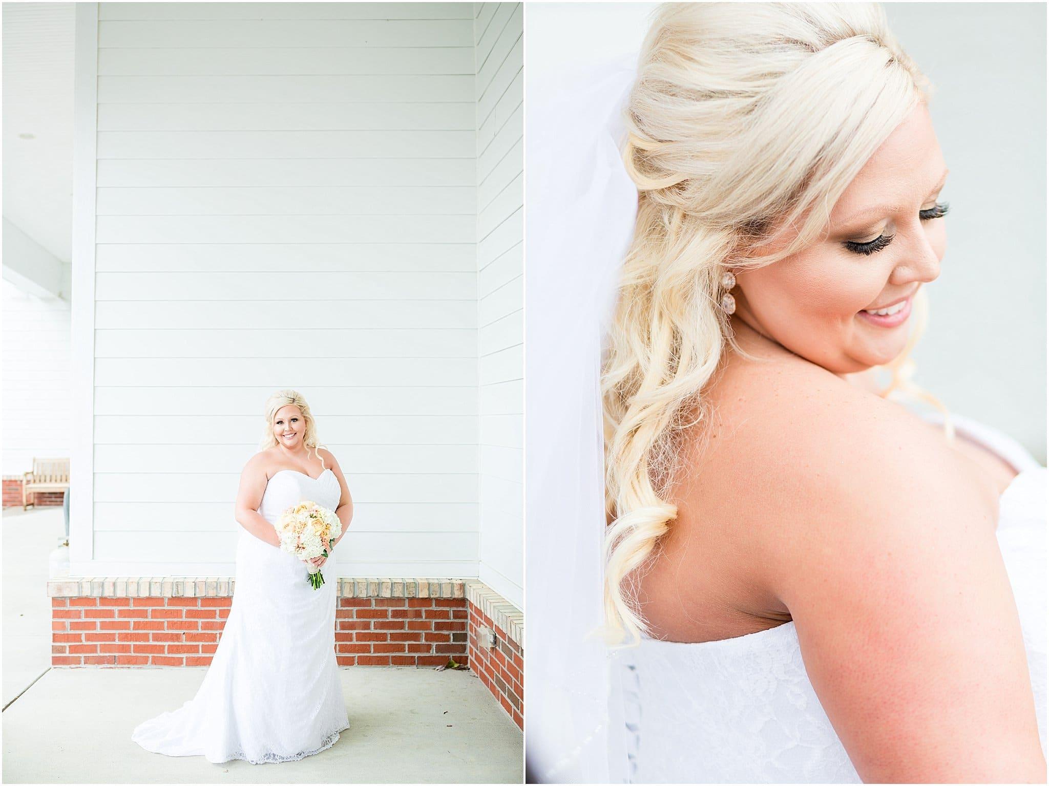jessscott-milsboro-delaware-wedding-cassidymrphotography_0020