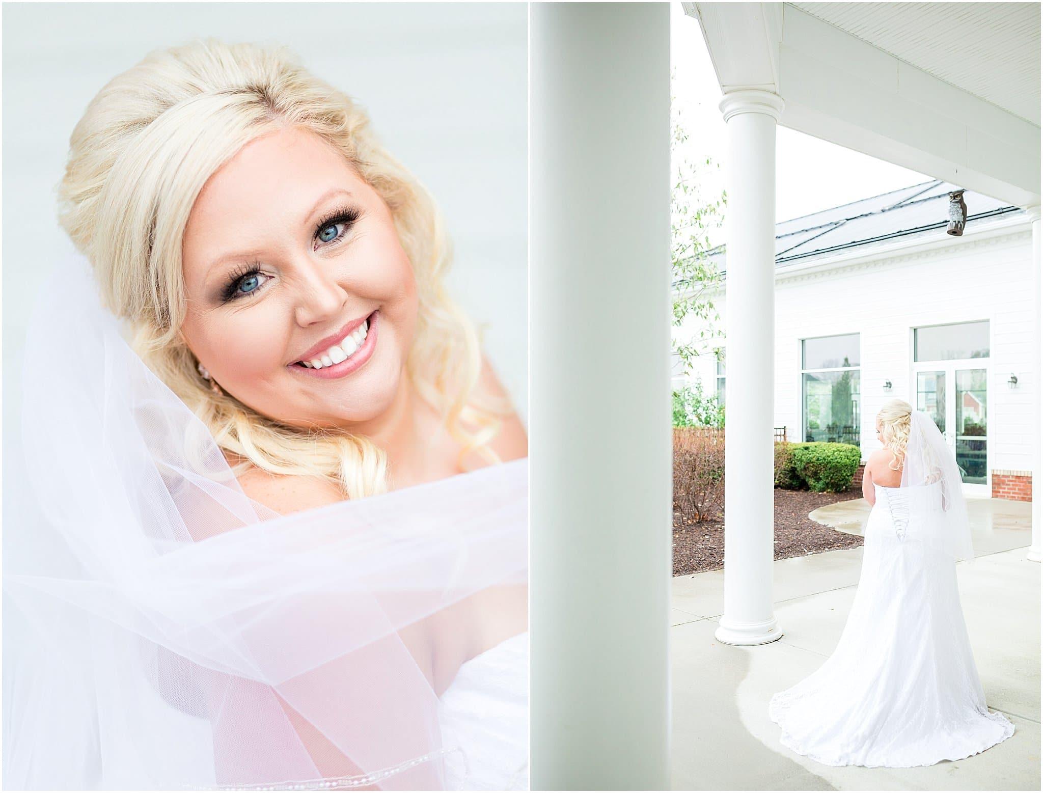 jessscott-milsboro-delaware-wedding-cassidymrphotography_0021