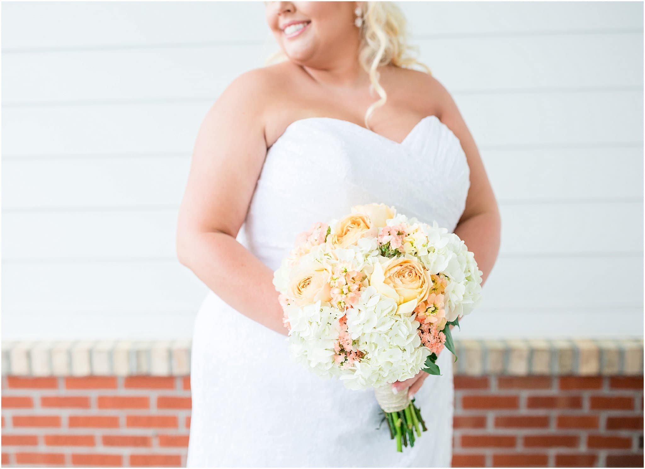 jessscott-milsboro-delaware-wedding-cassidymrphotography_0022