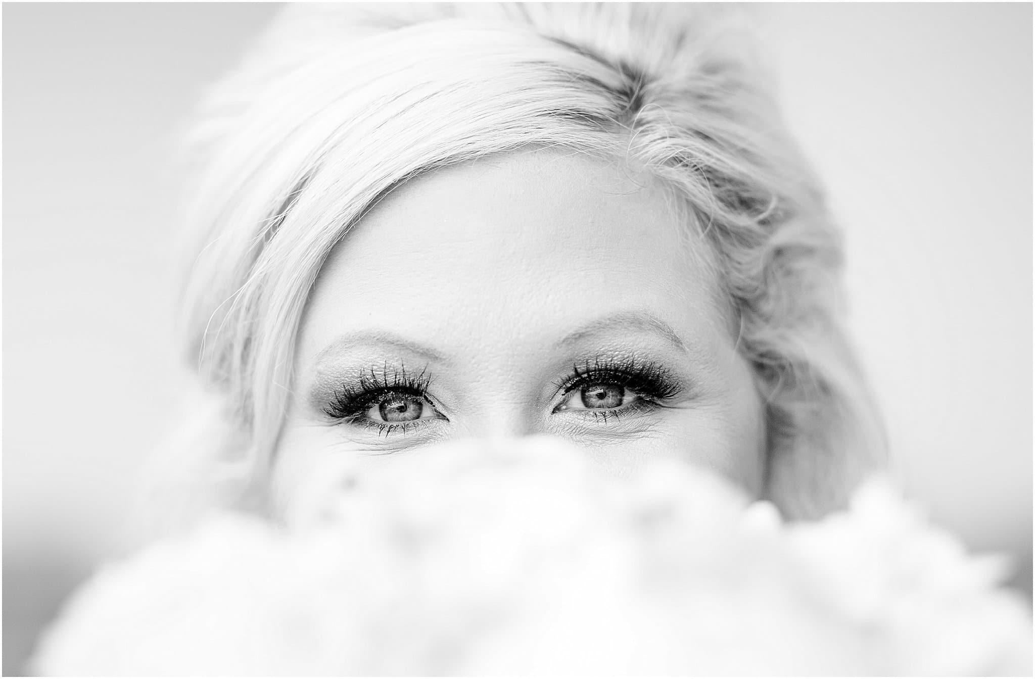 jessscott-milsboro-delaware-wedding-cassidymrphotography_0023