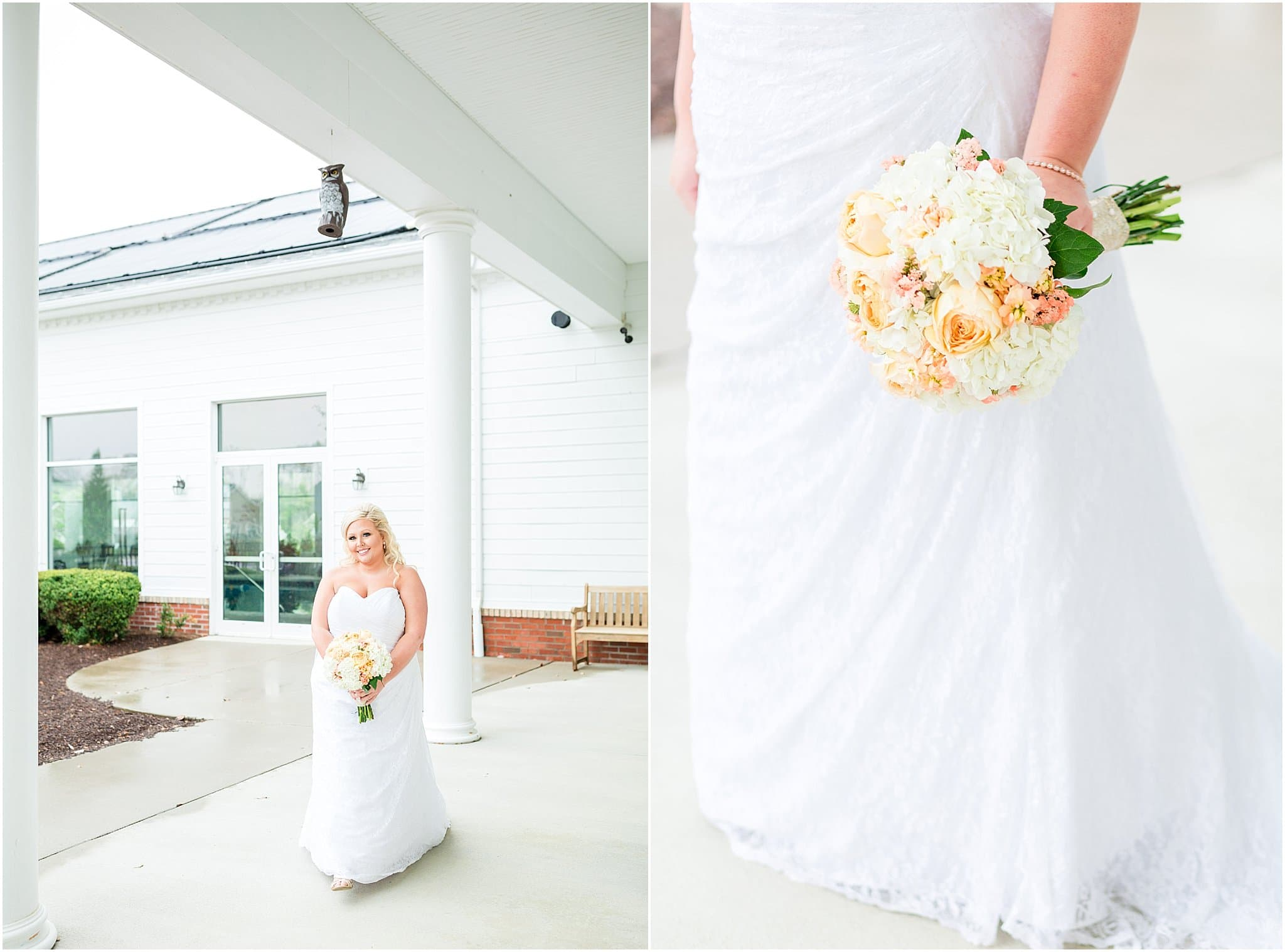 jessscott-milsboro-delaware-wedding-cassidymrphotography_0024