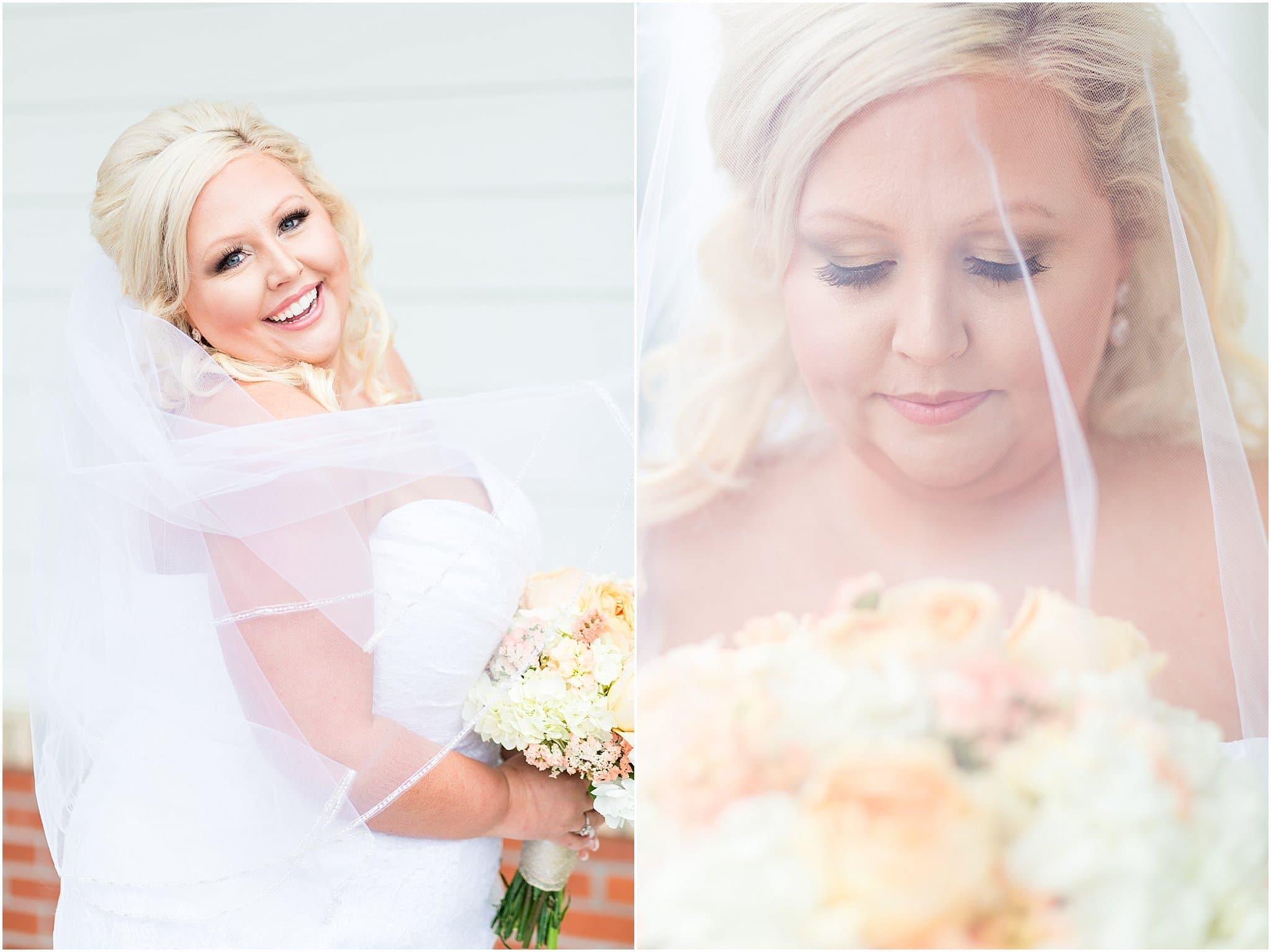 jessscott-milsboro-delaware-wedding-cassidymrphotography_0026