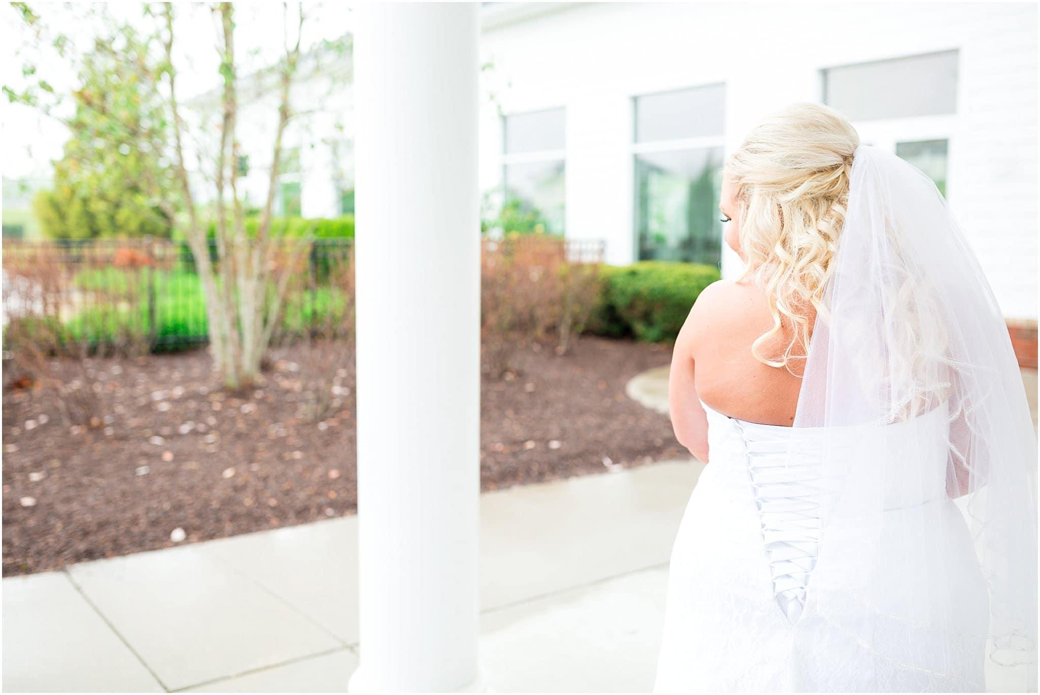 jessscott-milsboro-delaware-wedding-cassidymrphotography_0027