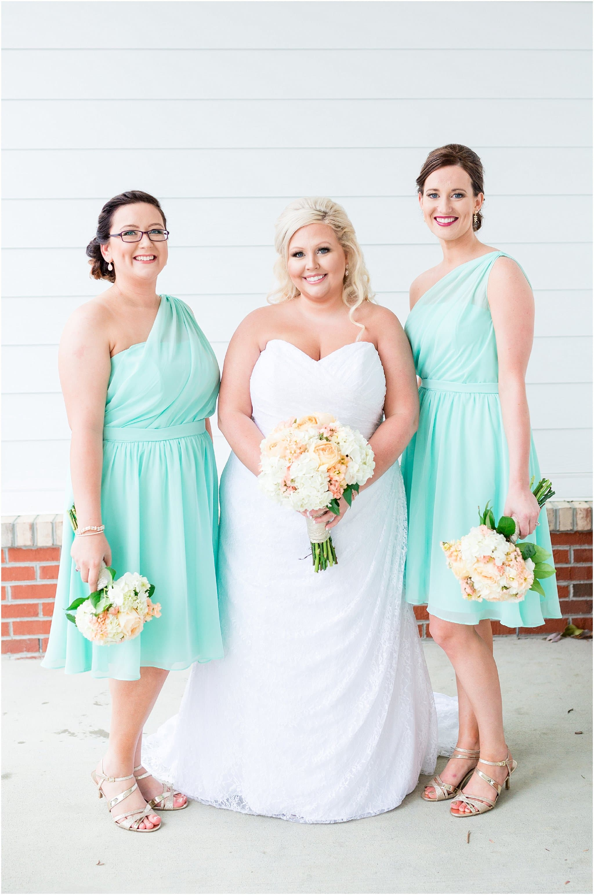 jessscott-milsboro-delaware-wedding-cassidymrphotography_0028