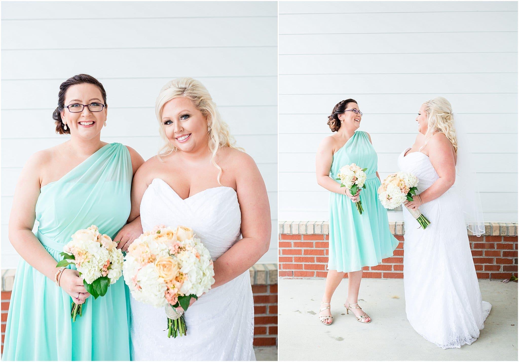jessscott-milsboro-delaware-wedding-cassidymrphotography_0029