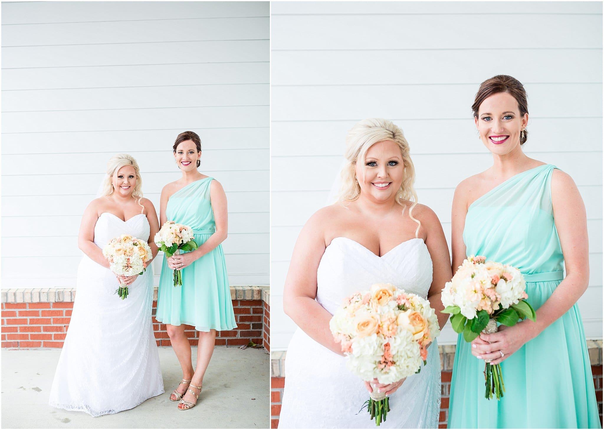 jessscott-milsboro-delaware-wedding-cassidymrphotography_0030