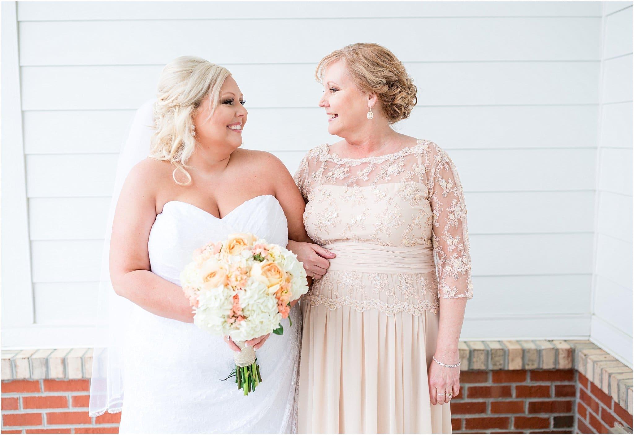 jessscott-milsboro-delaware-wedding-cassidymrphotography_0031