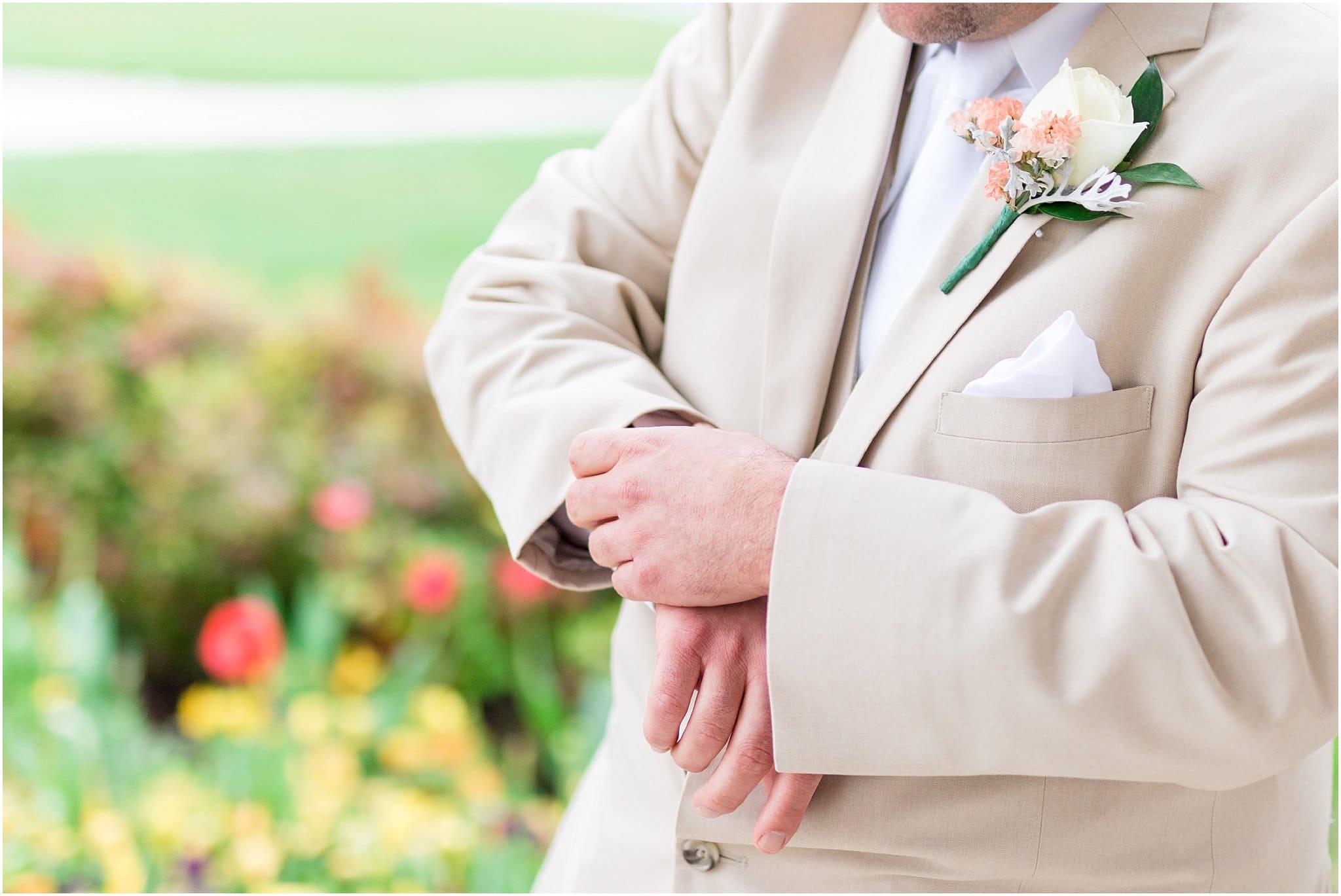 jessscott-milsboro-delaware-wedding-cassidymrphotography_0032