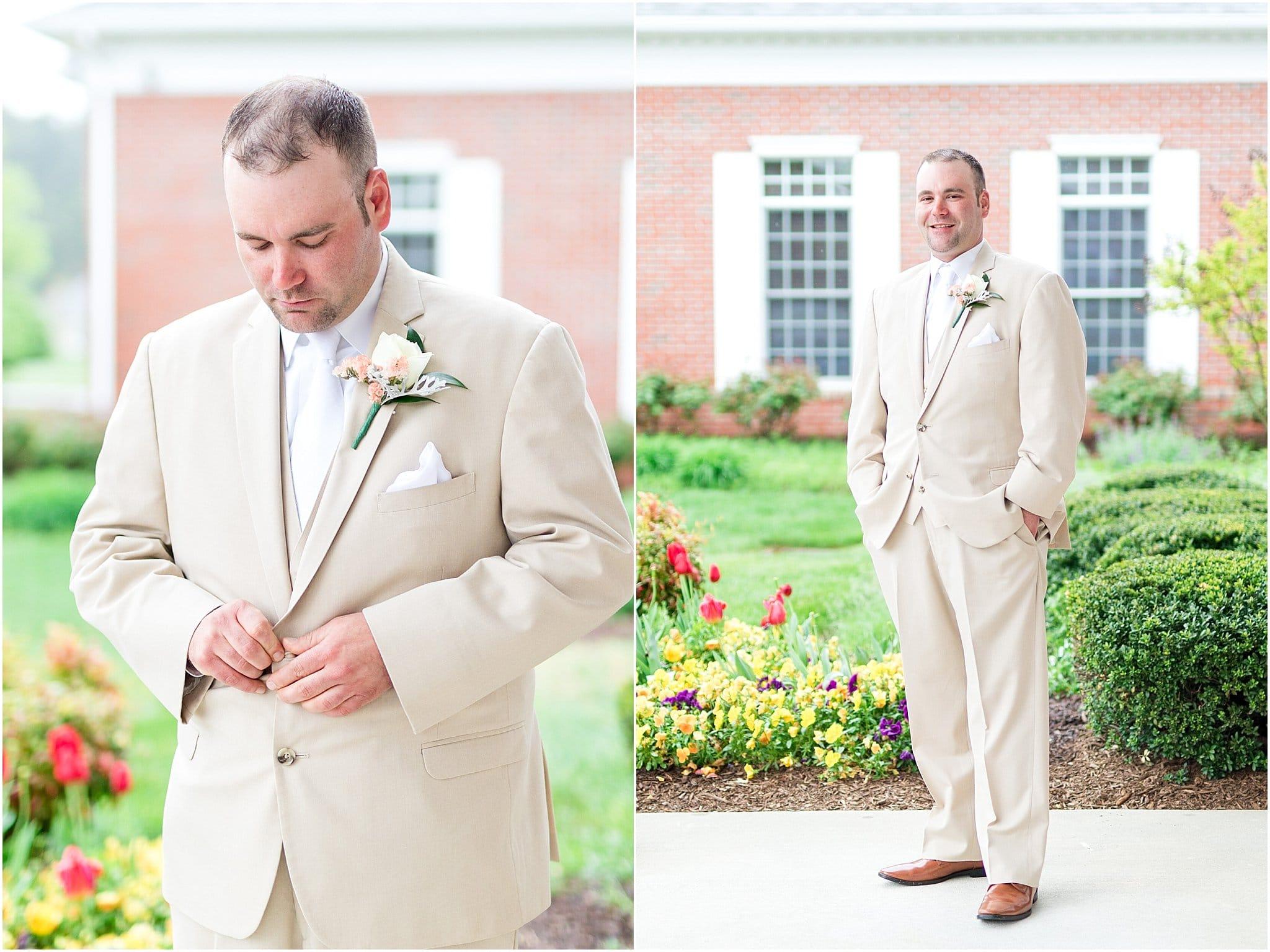 jessscott-milsboro-delaware-wedding-cassidymrphotography_0033