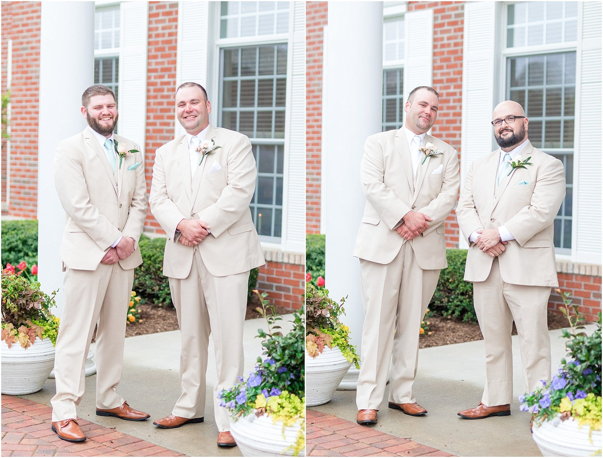 jessscott-milsboro-delaware-wedding-cassidymrphotography_0035