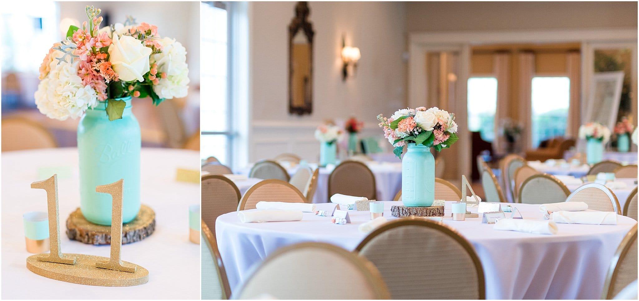 jessscott-milsboro-delaware-wedding-cassidymrphotography_0041