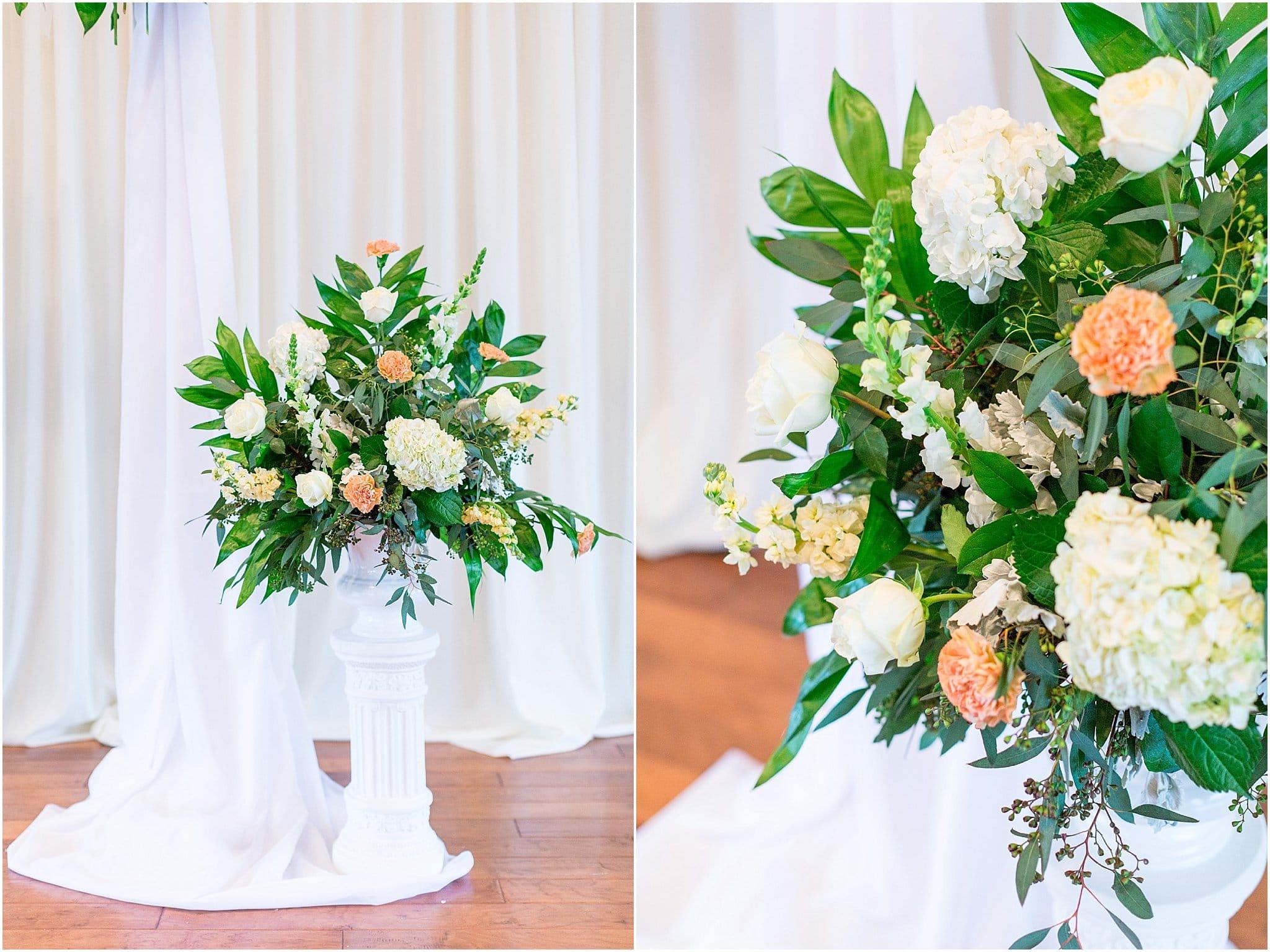 jessscott-milsboro-delaware-wedding-cassidymrphotography_0043