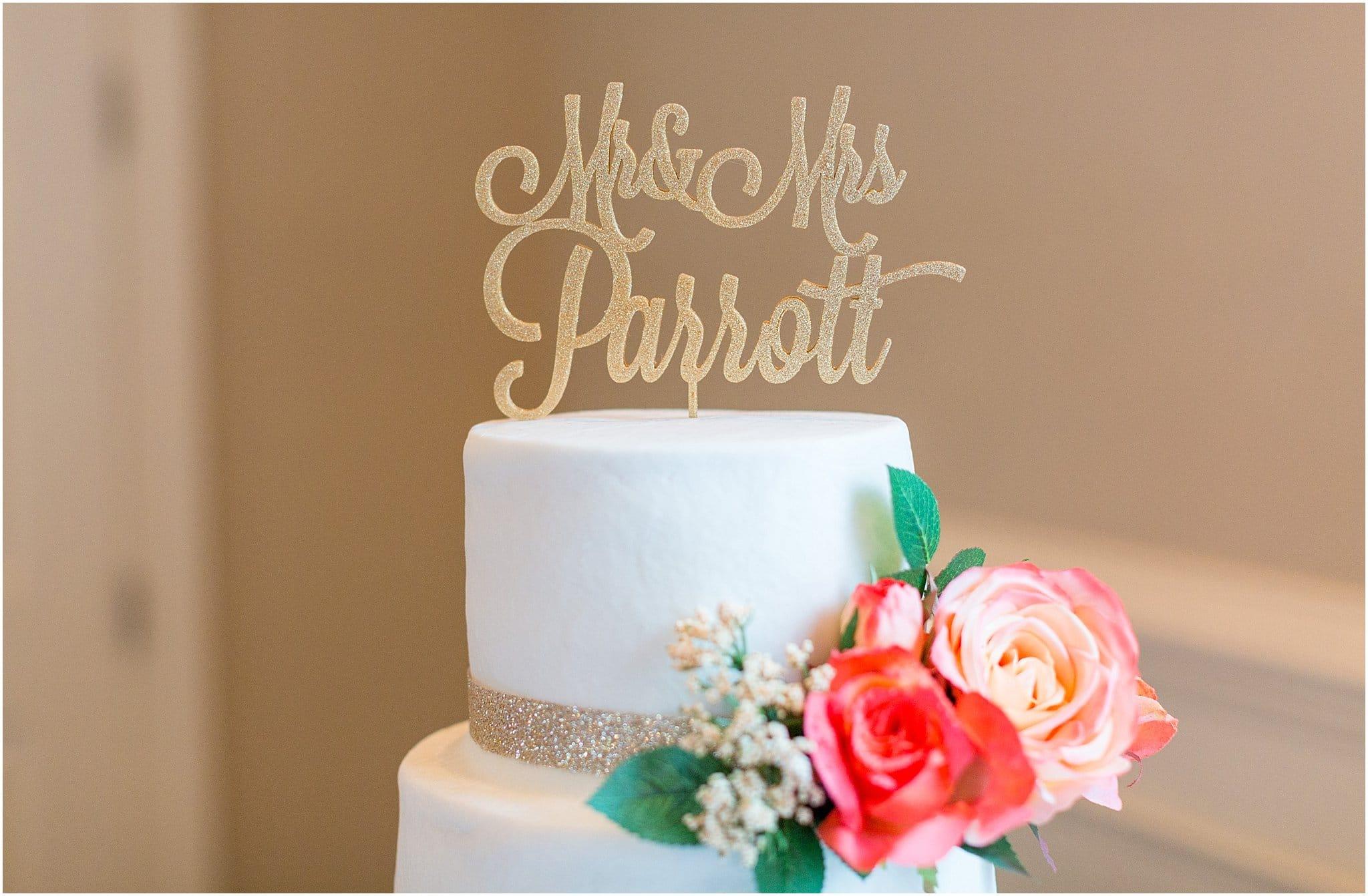 jessscott-milsboro-delaware-wedding-cassidymrphotography_0045