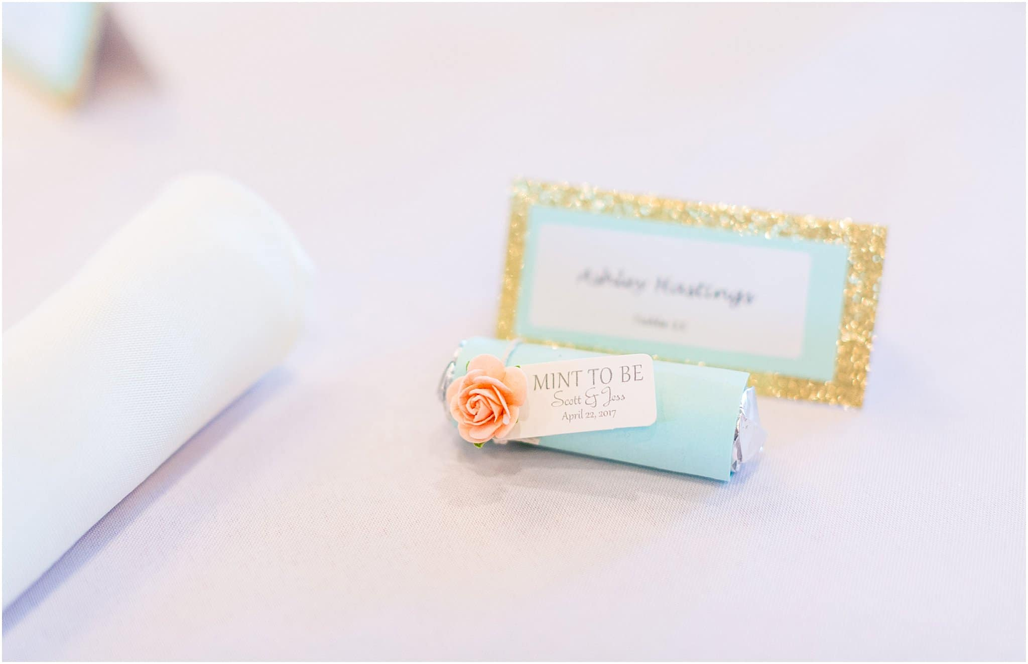 jessscott-milsboro-delaware-wedding-cassidymrphotography_0047