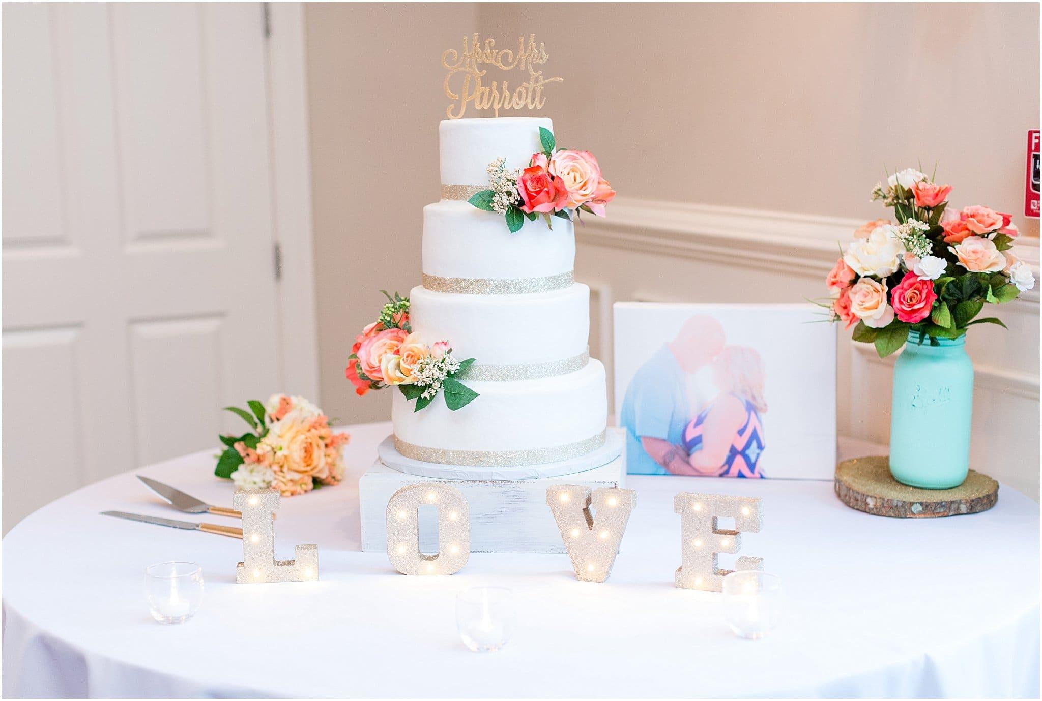 jessscott-milsboro-delaware-wedding-cassidymrphotography_0048