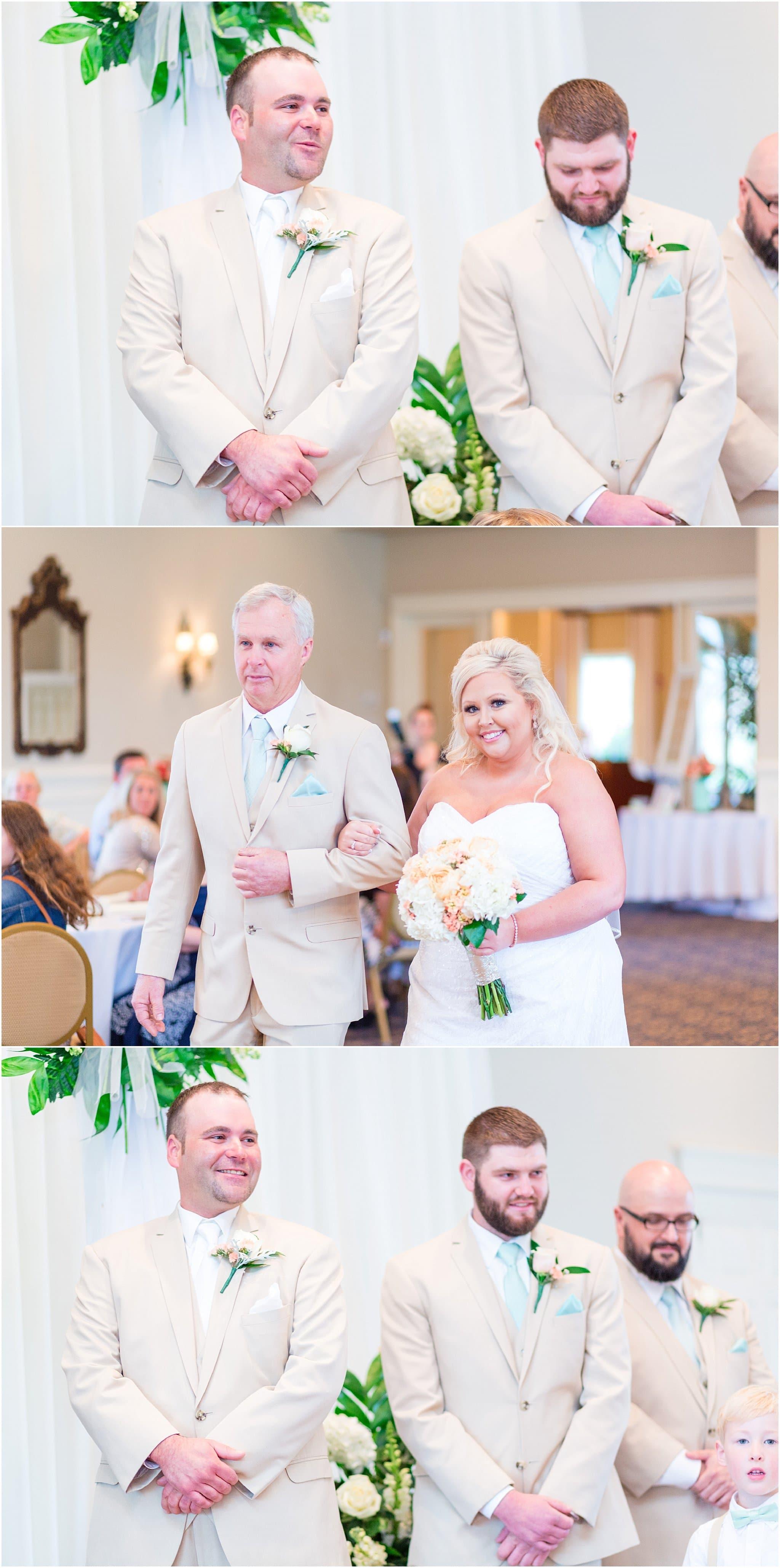 jessscott-milsboro-delaware-wedding-cassidymrphotography_0049