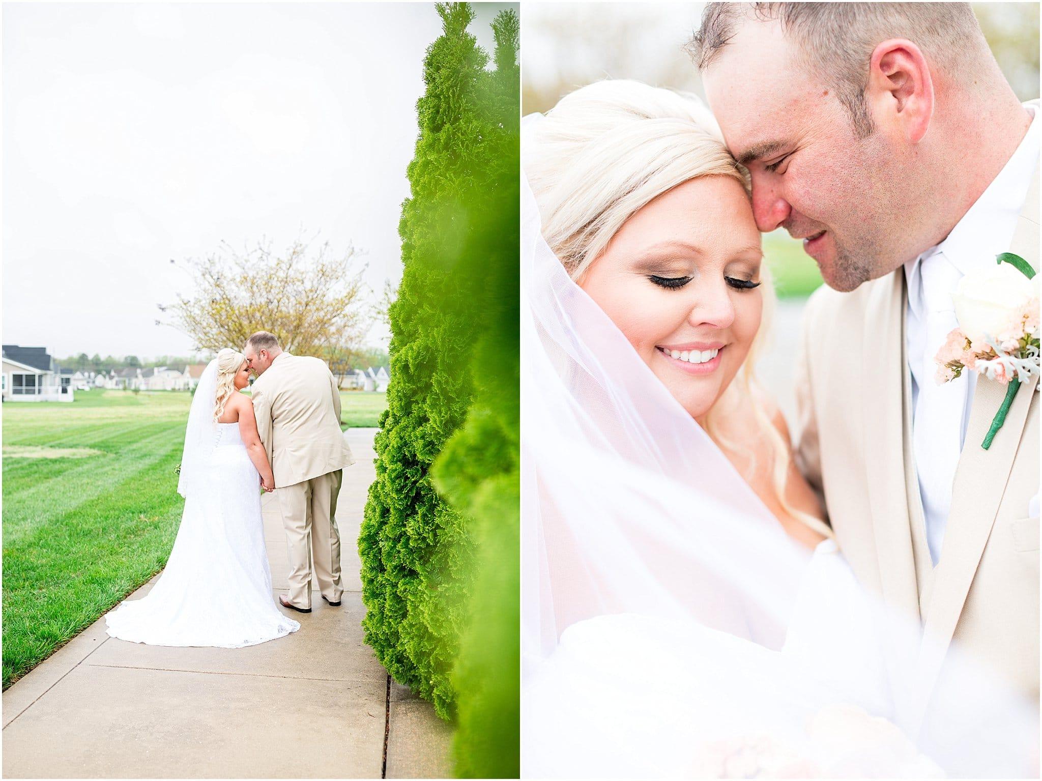 jessscott-milsboro-delaware-wedding-cassidymrphotography_0051