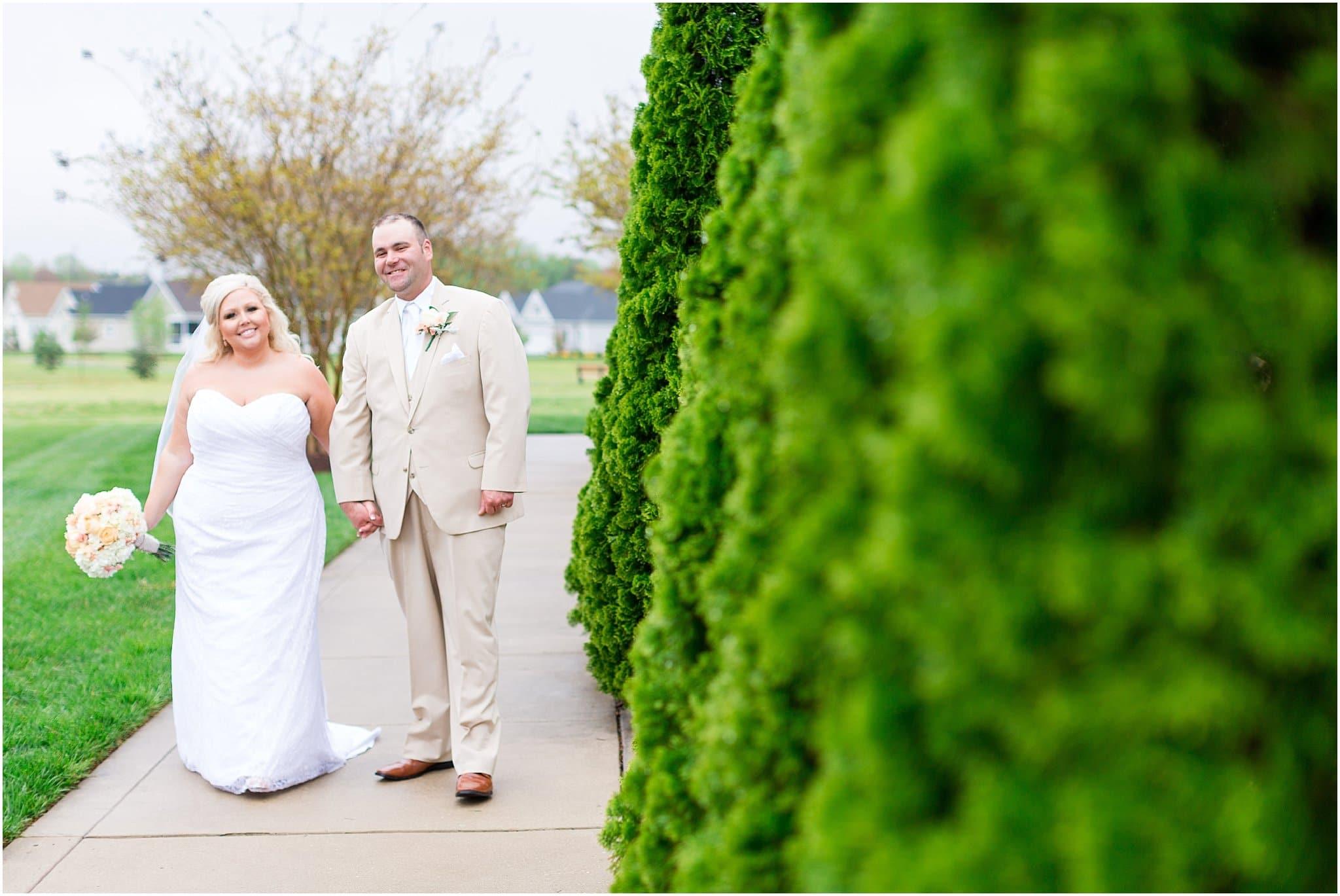 jessscott-milsboro-delaware-wedding-cassidymrphotography_0052