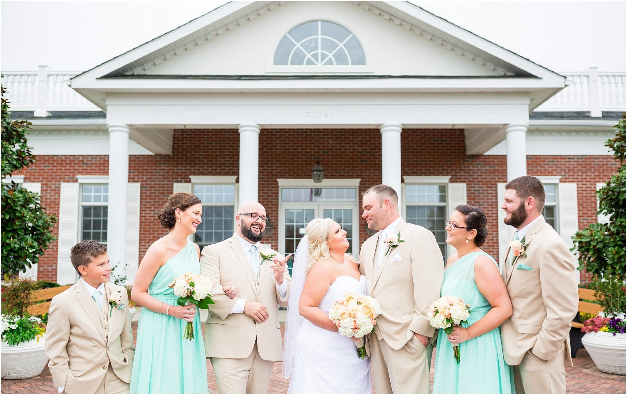 jessscott-milsboro-delaware-wedding-cassidymrphotography_0053