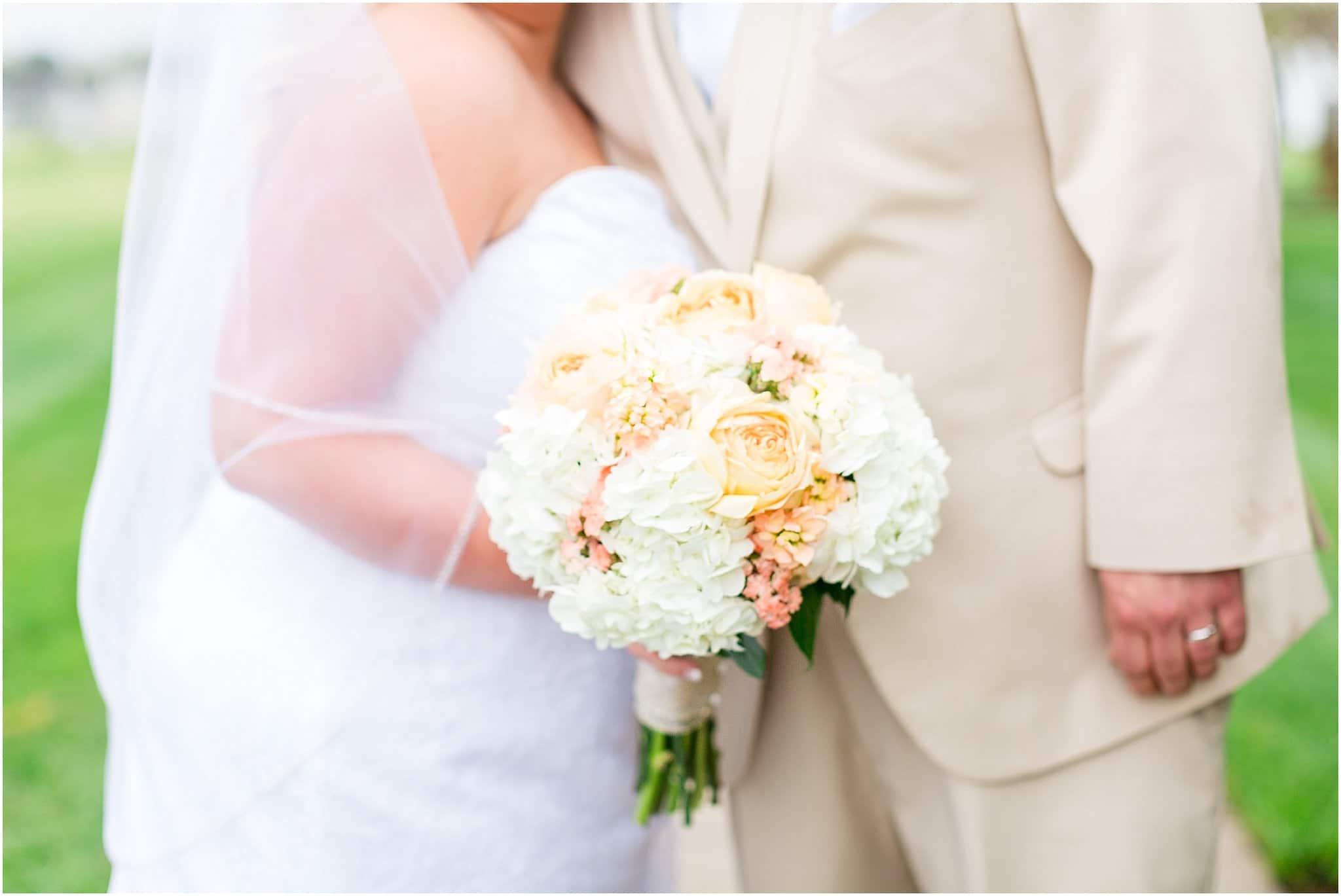 jessscott-milsboro-delaware-wedding-cassidymrphotography_0054