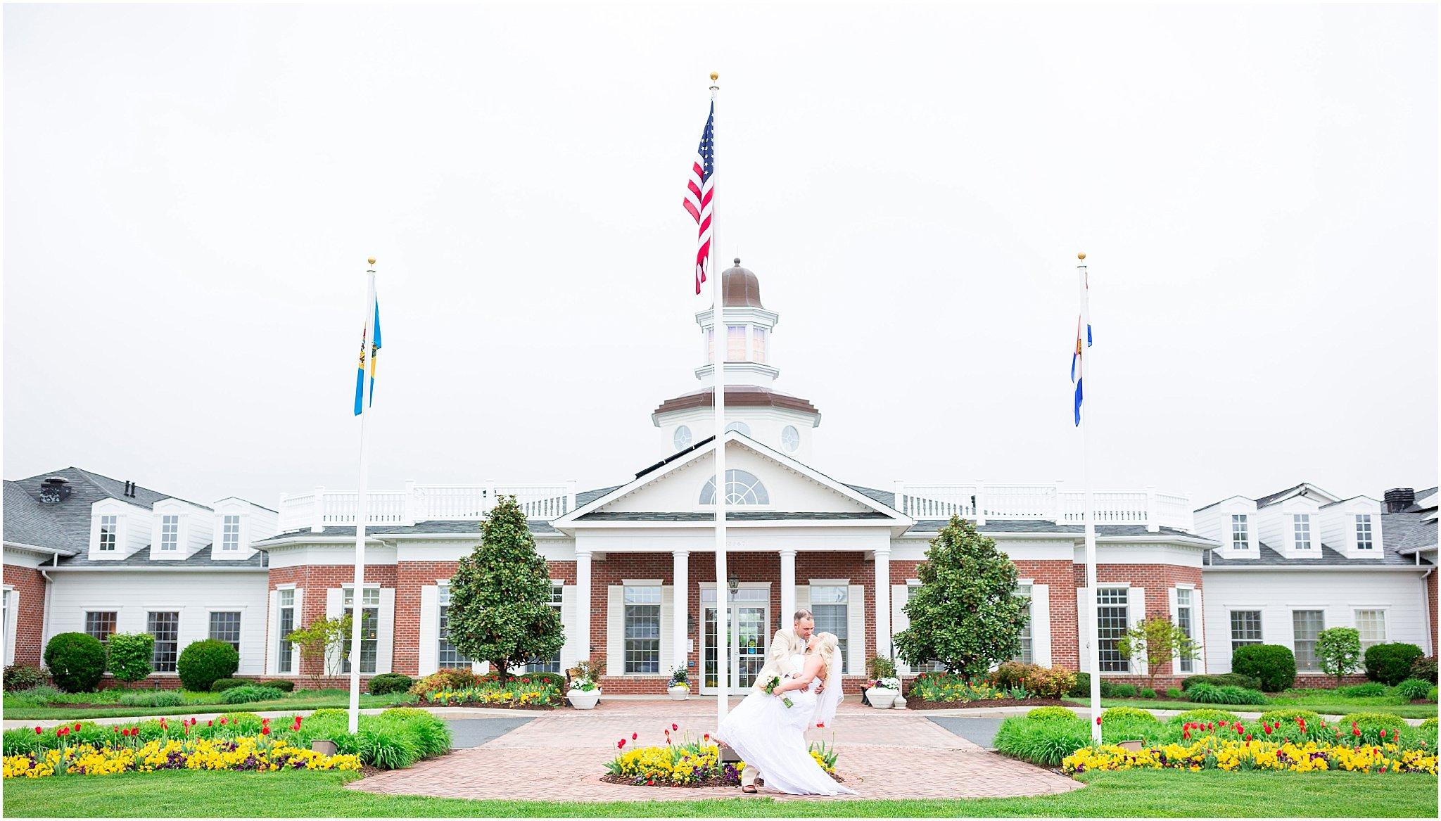 jessscott-milsboro-delaware-wedding-cassidymrphotography_0056