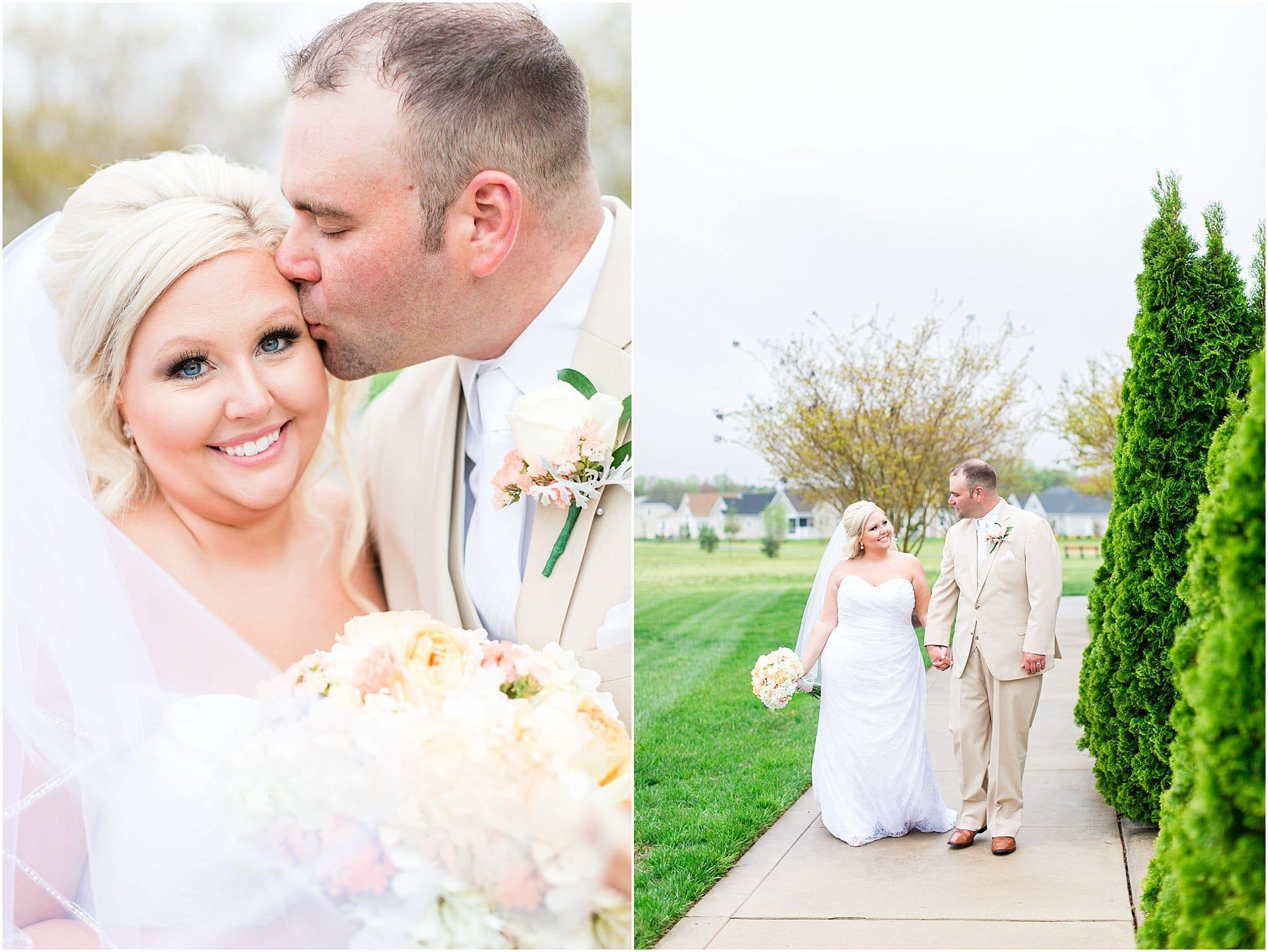 jessscott-milsboro-delaware-wedding-cassidymrphotography_0057