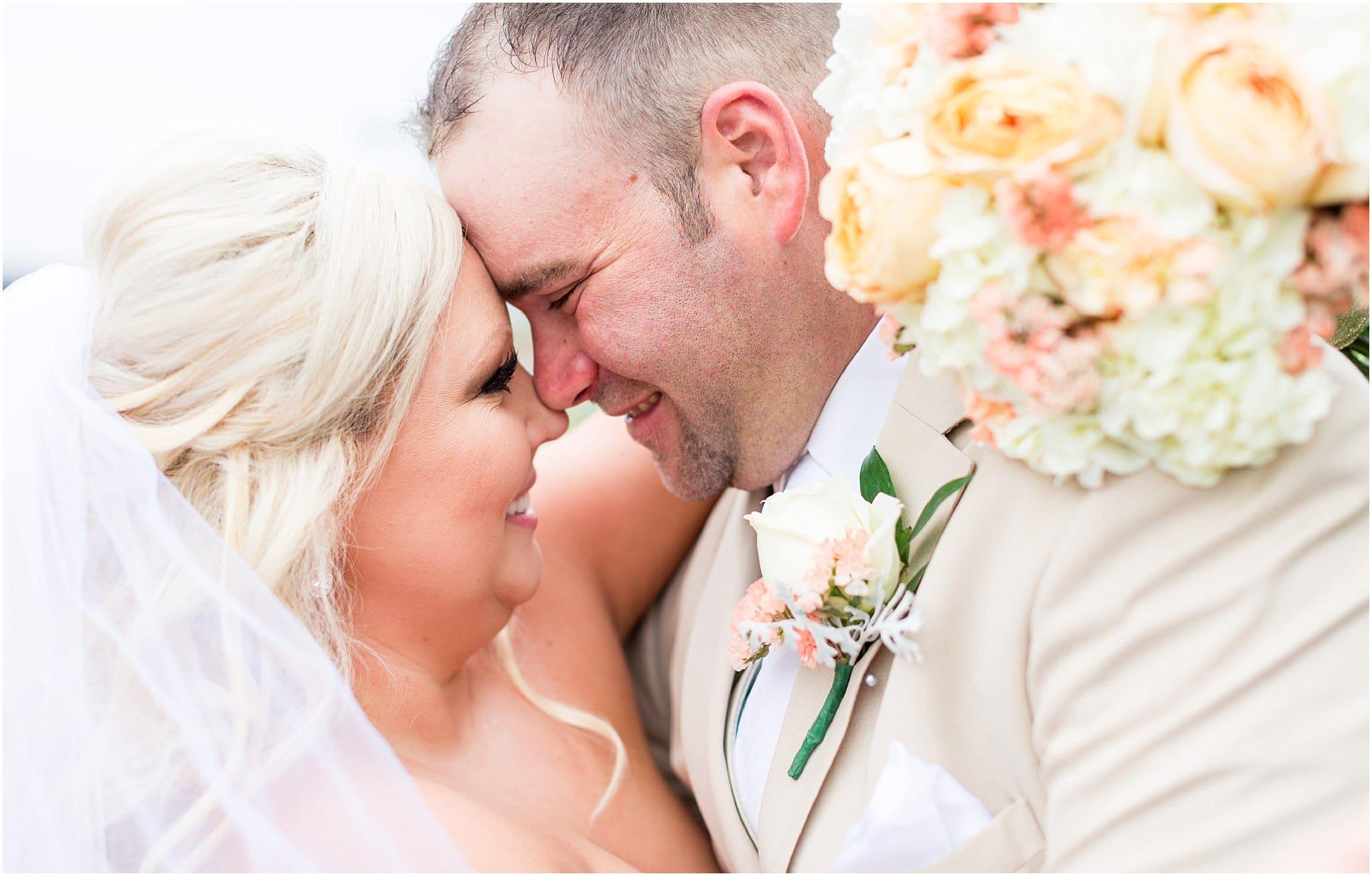 jessscott-milsboro-delaware-wedding-cassidymrphotography_0058