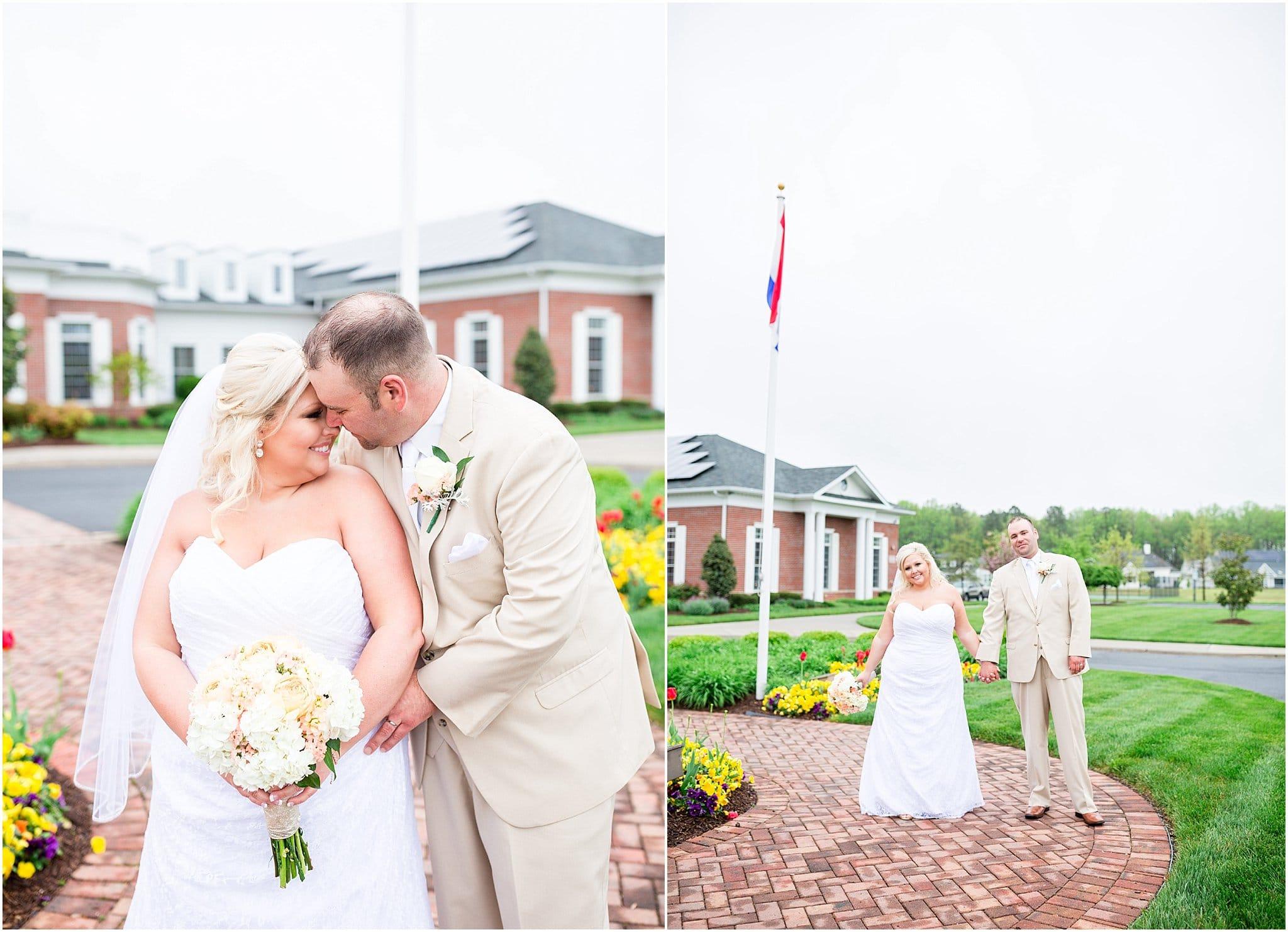 jessscott-milsboro-delaware-wedding-cassidymrphotography_0063