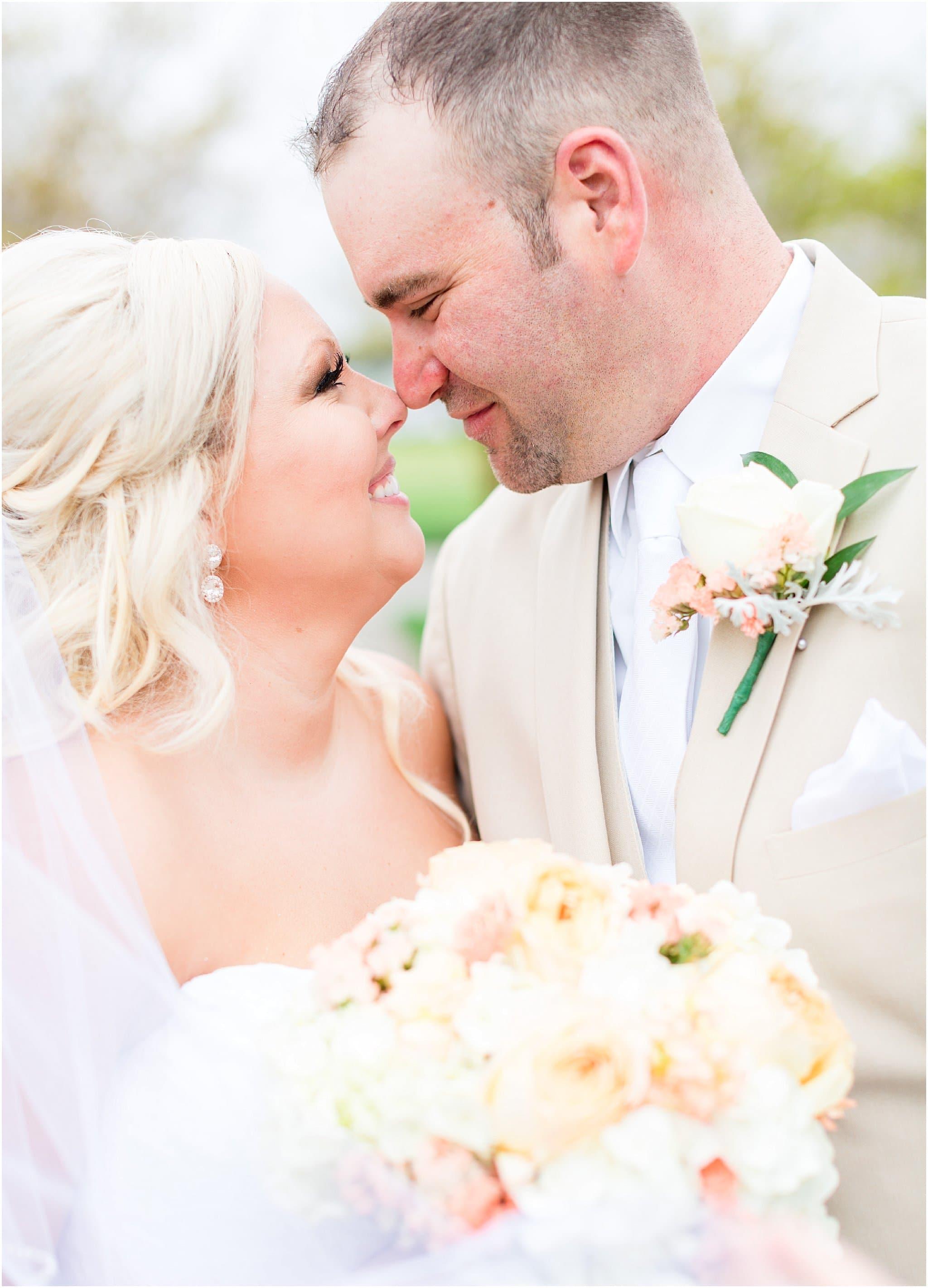 jessscott-milsboro-delaware-wedding-cassidymrphotography_0064