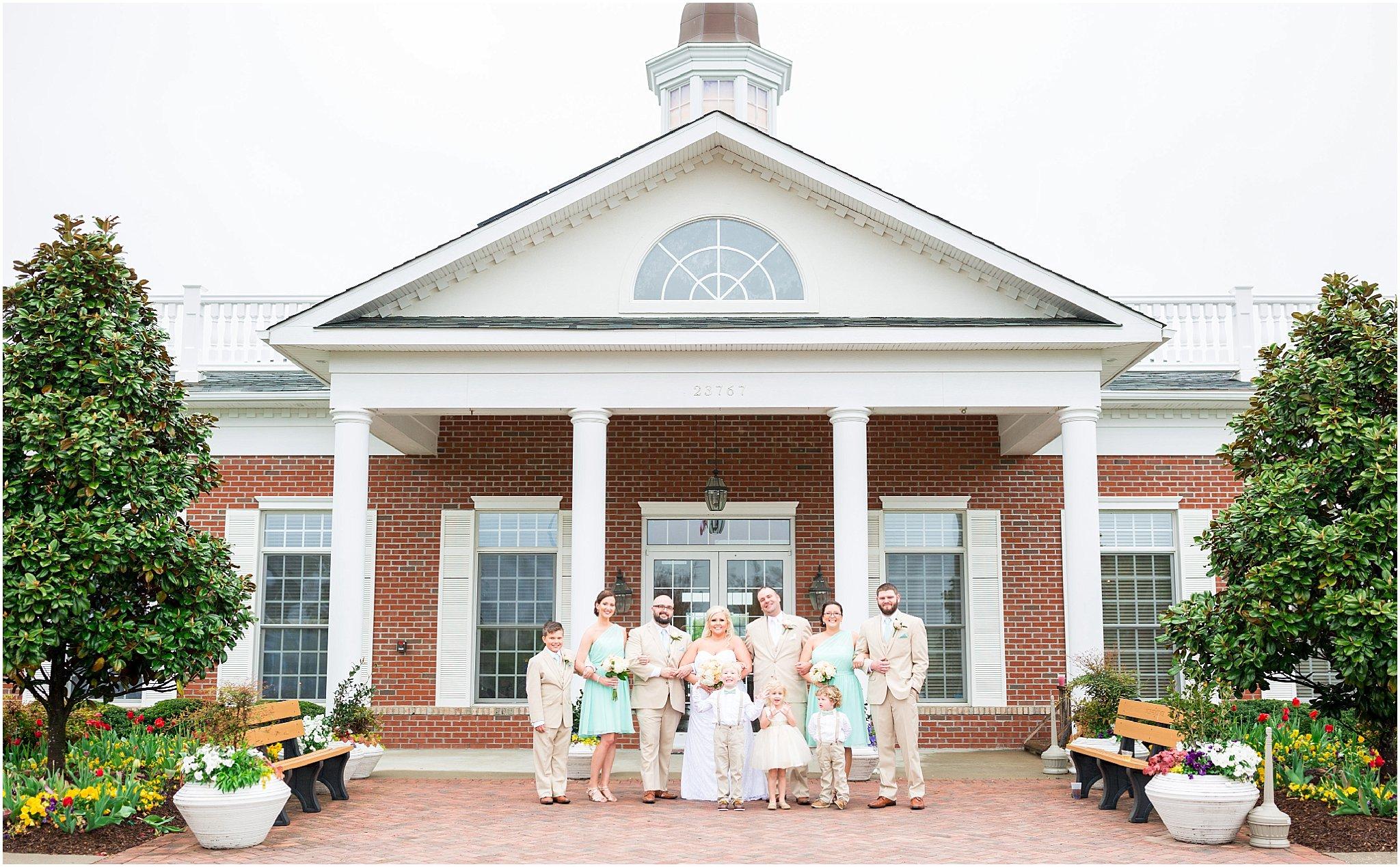 jessscott-milsboro-delaware-wedding-cassidymrphotography_0065