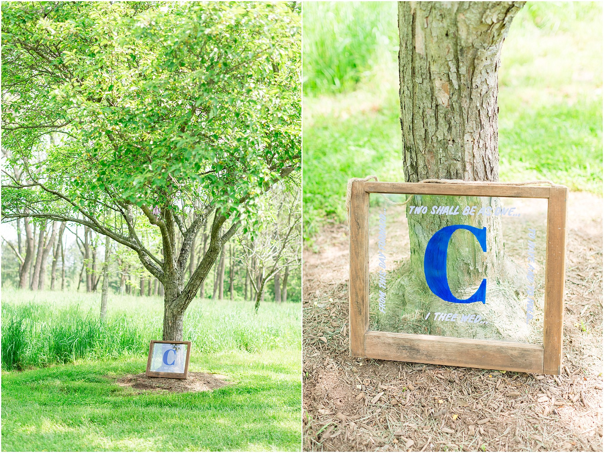 cole-wye-island-wedding-cassidymrphotography_0005