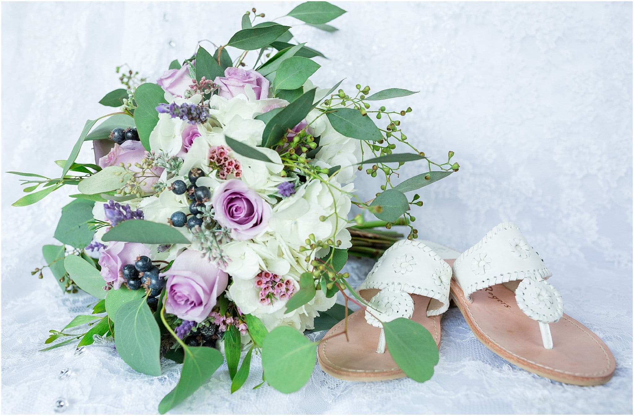 cole-wye-island-wedding-cassidymrphotography_0006