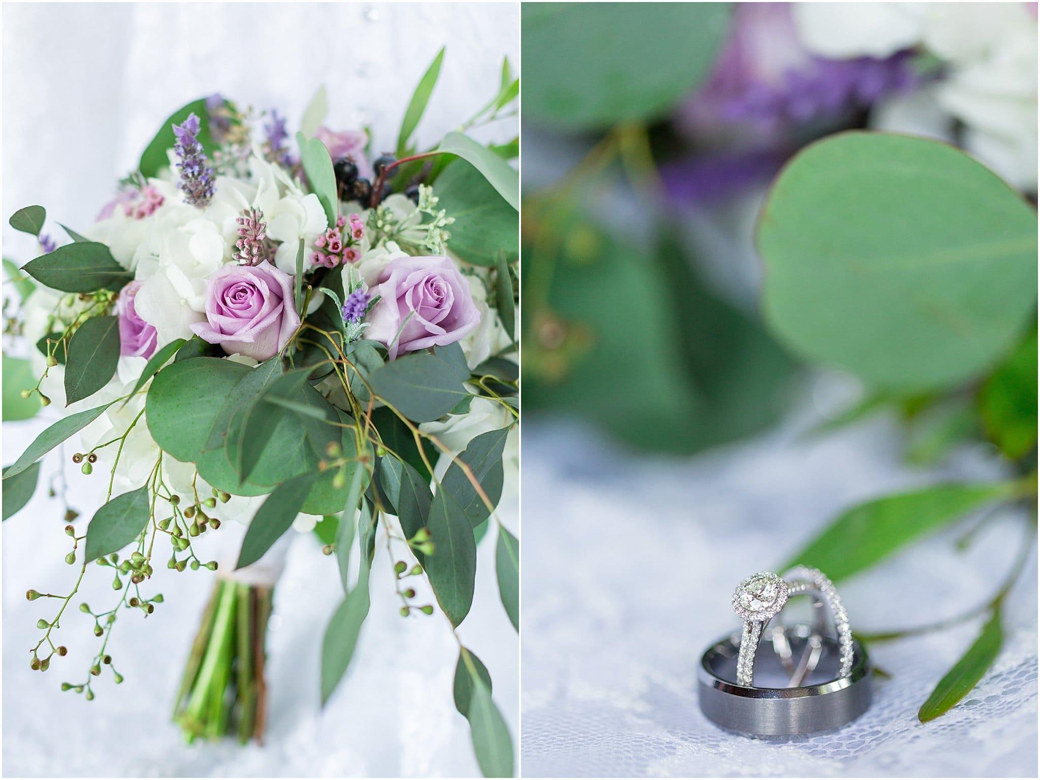 cole-wye-island-wedding-cassidymrphotography_0007